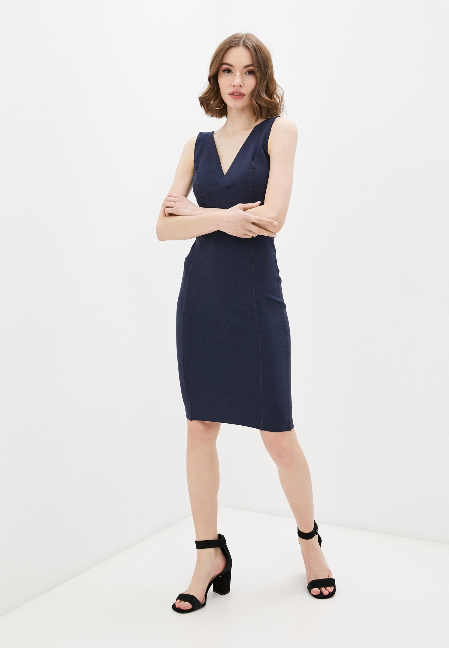 Платье Colcci 440109159