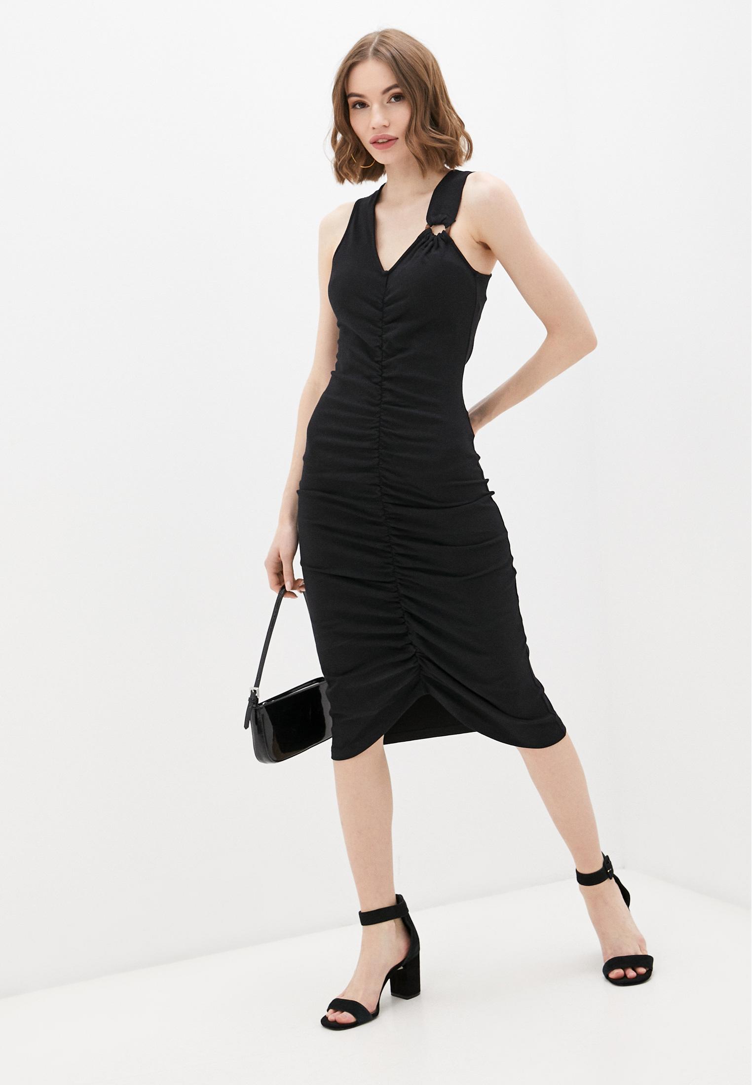 Вечернее / коктейльное платье Colcci 440109230