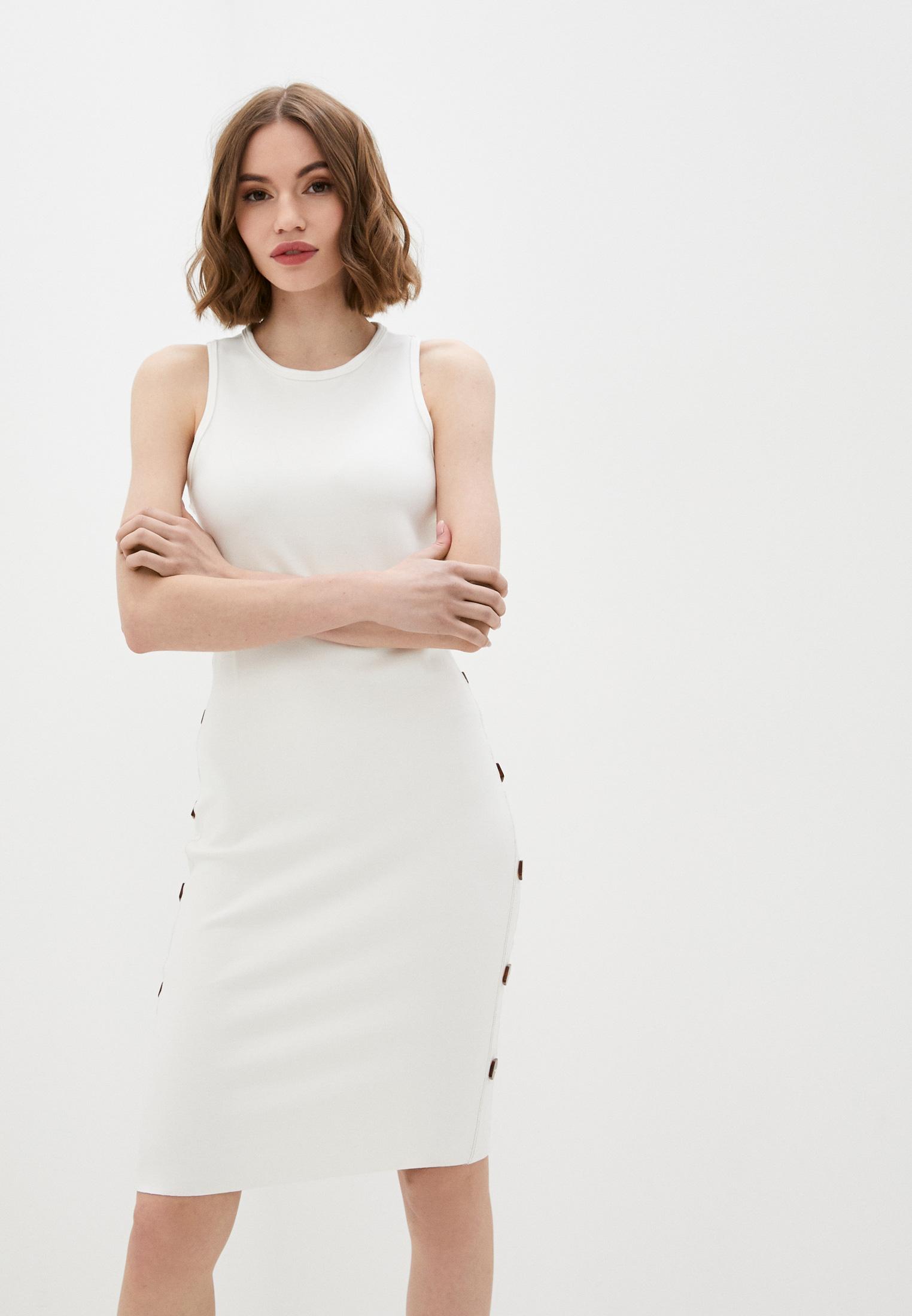 Платье Colcci 440109408