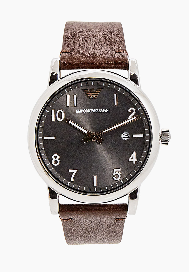 Мужские часы Emporio Armani (Эмпорио Армани) AR11175