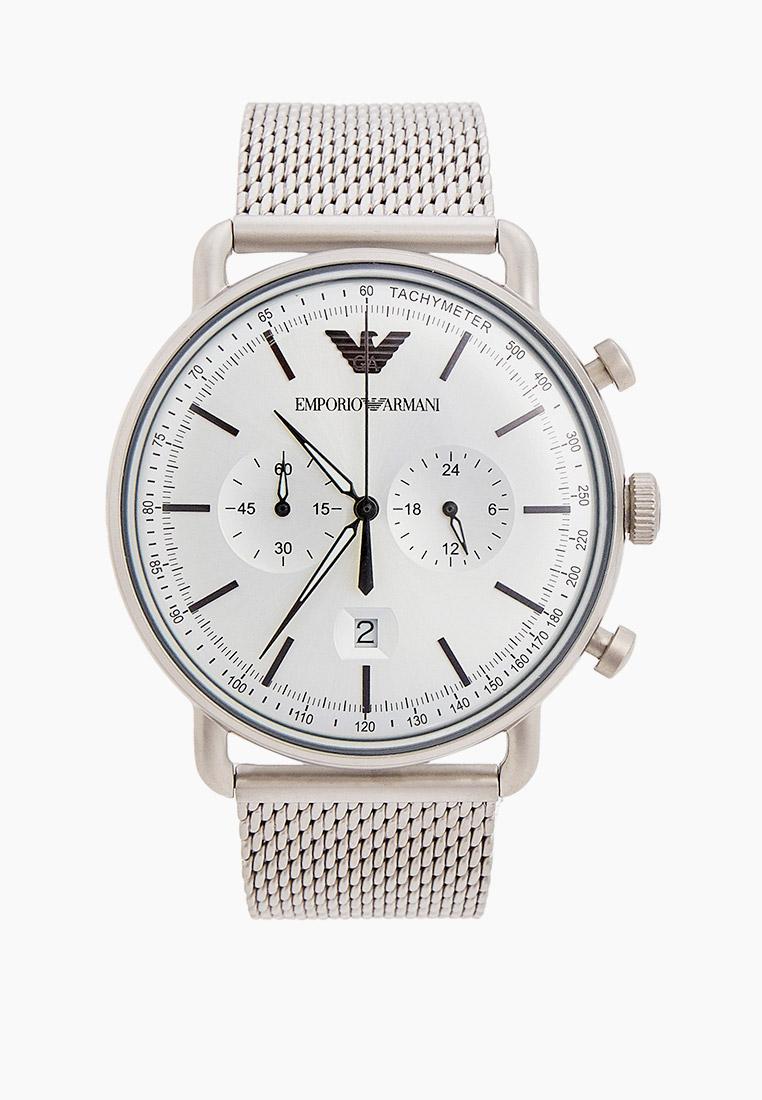 Мужские часы Emporio Armani AR11288