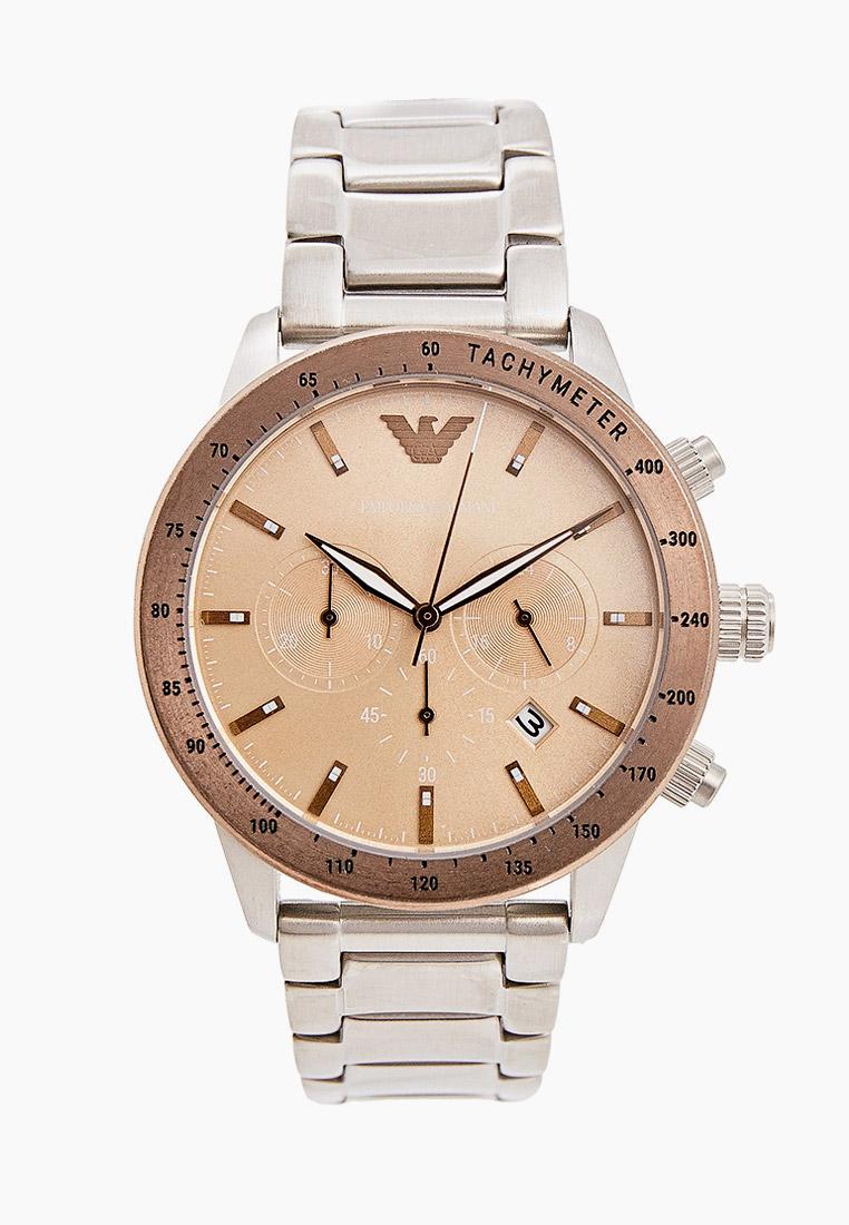 Мужские часы Emporio Armani AR11352