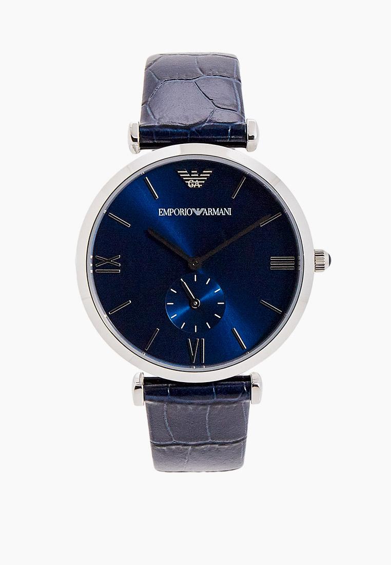 Мужские часы Emporio Armani AR11300