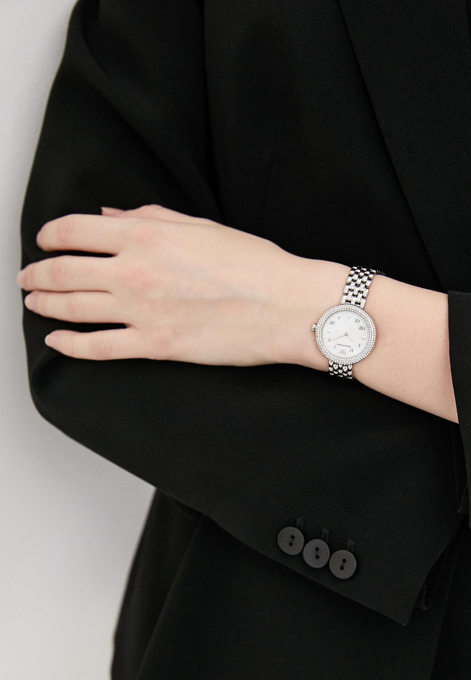 Часы Emporio Armani AR11354