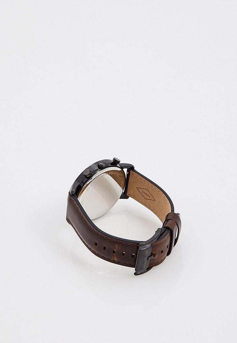 Мужские часы Fossil (Фоссил) BQ2461: изображение 3