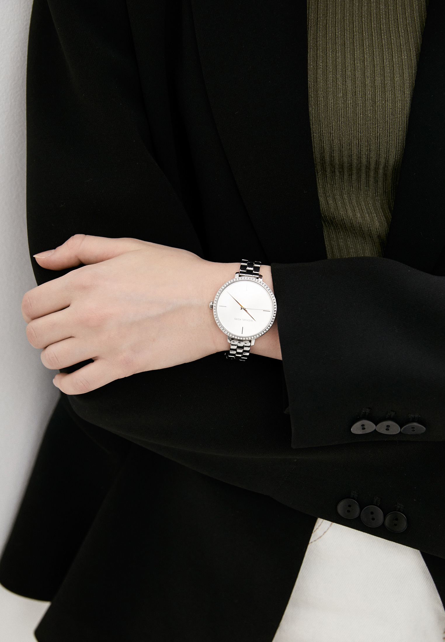 Часы Michael Kors MK4398