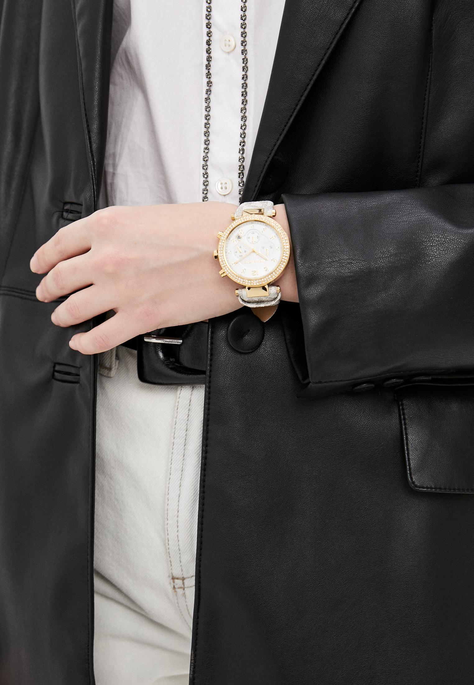 Часы Michael Kors MK6916