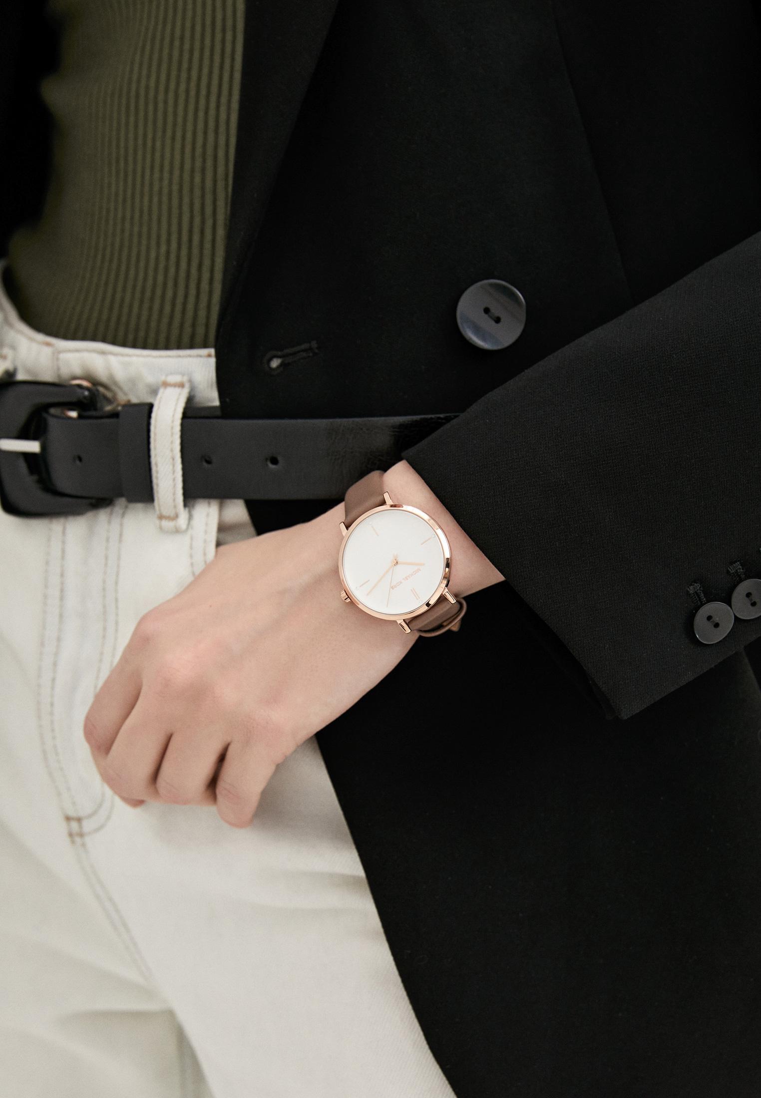 Часы Michael Kors MK7105