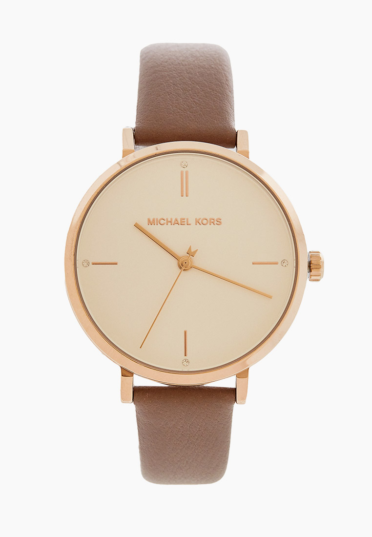Часы Michael Kors MK7105: изображение 3