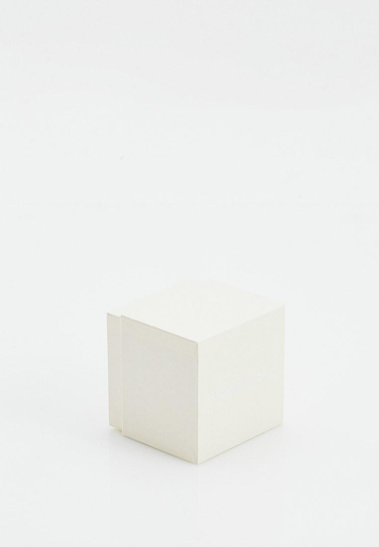 Часы Michael Kors MK7105: изображение 6