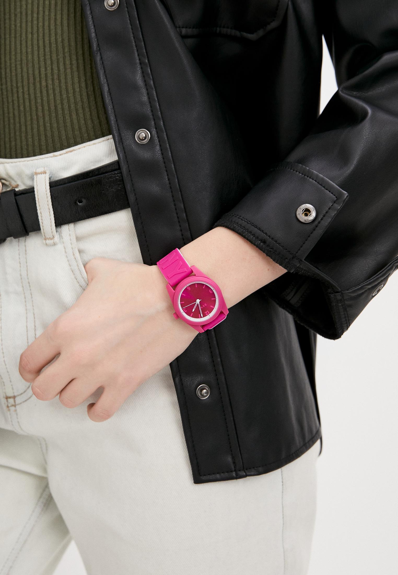 Часы DKNY NY2898