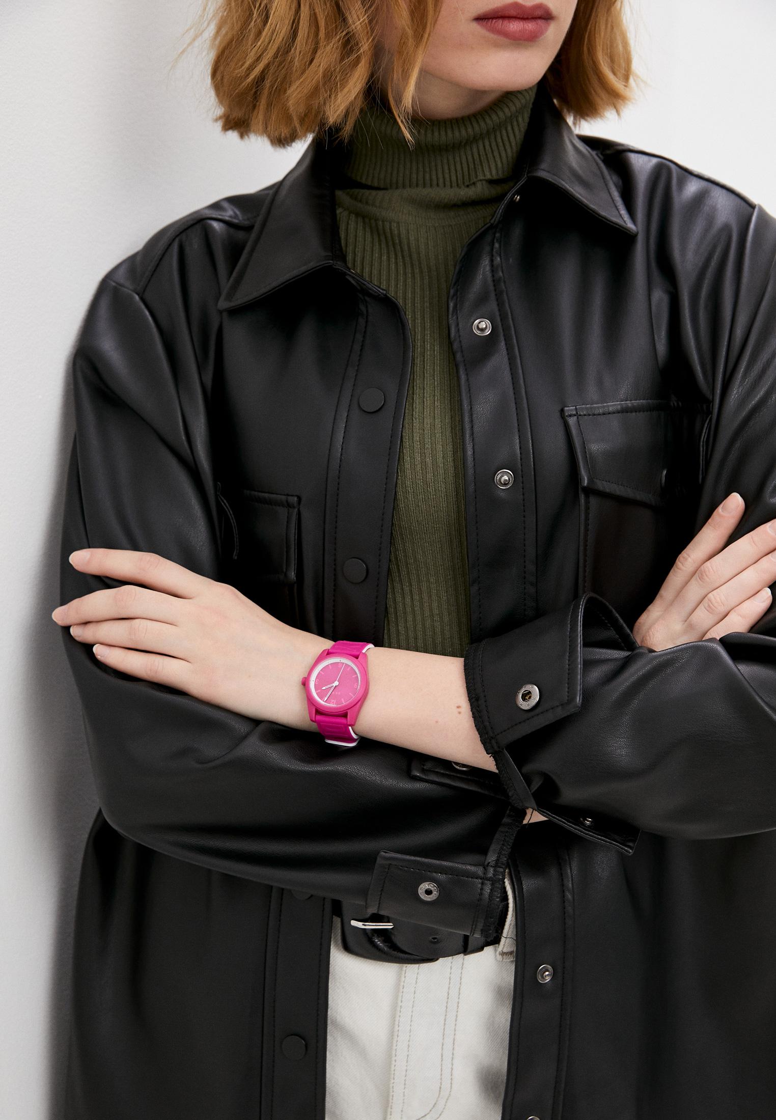 Часы DKNY NY2898: изображение 2