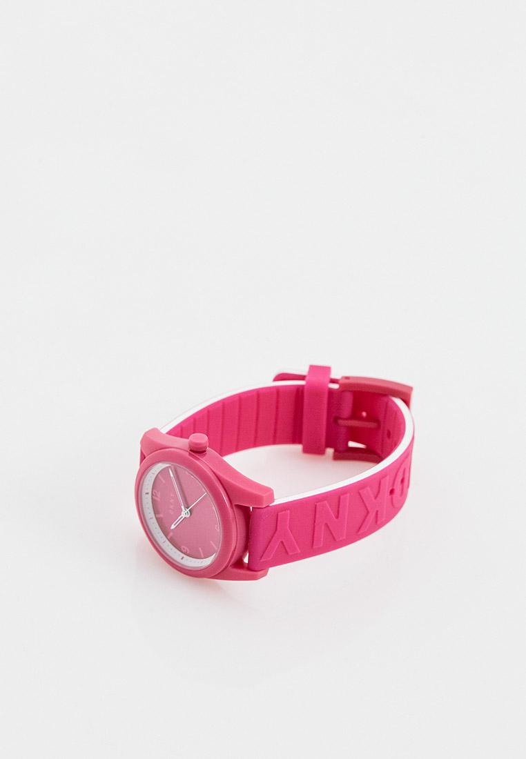 Часы DKNY NY2898: изображение 5