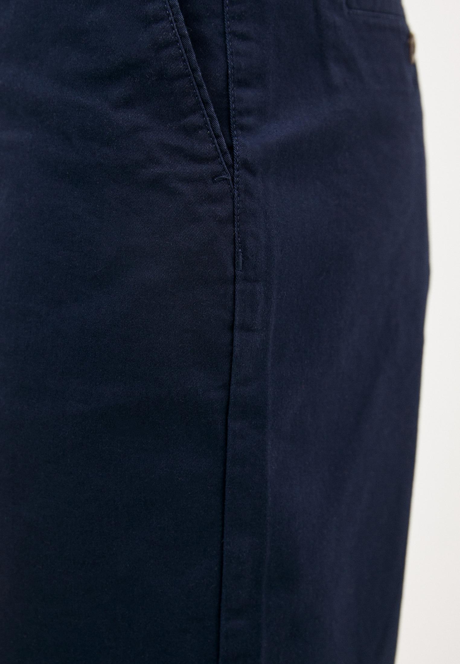 Женские повседневные шорты Gant (Гант) 4020049: изображение 4