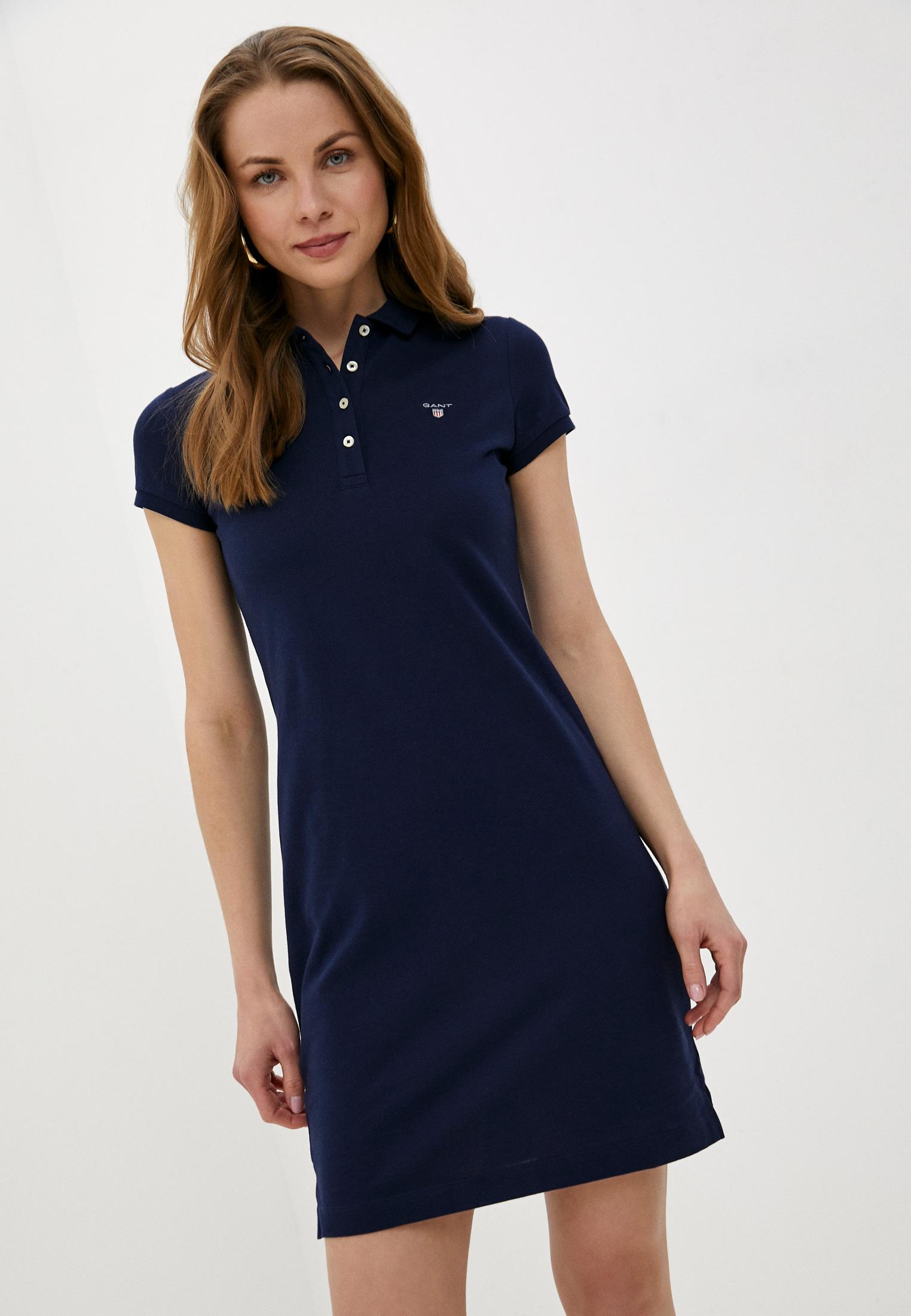 Платье Gant (Гант) 402300