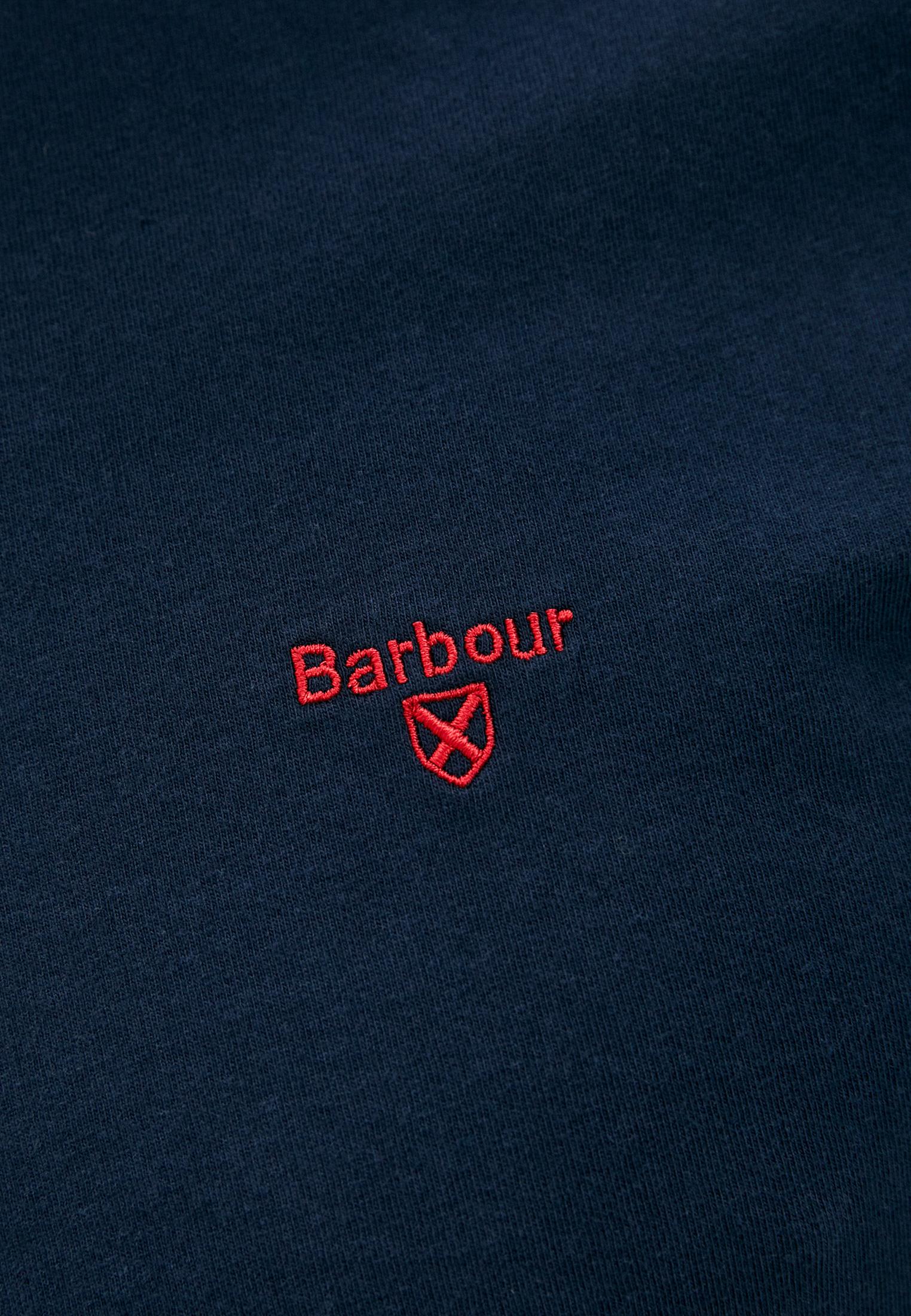 Barbour (Барбур) MTS0331: изображение 3