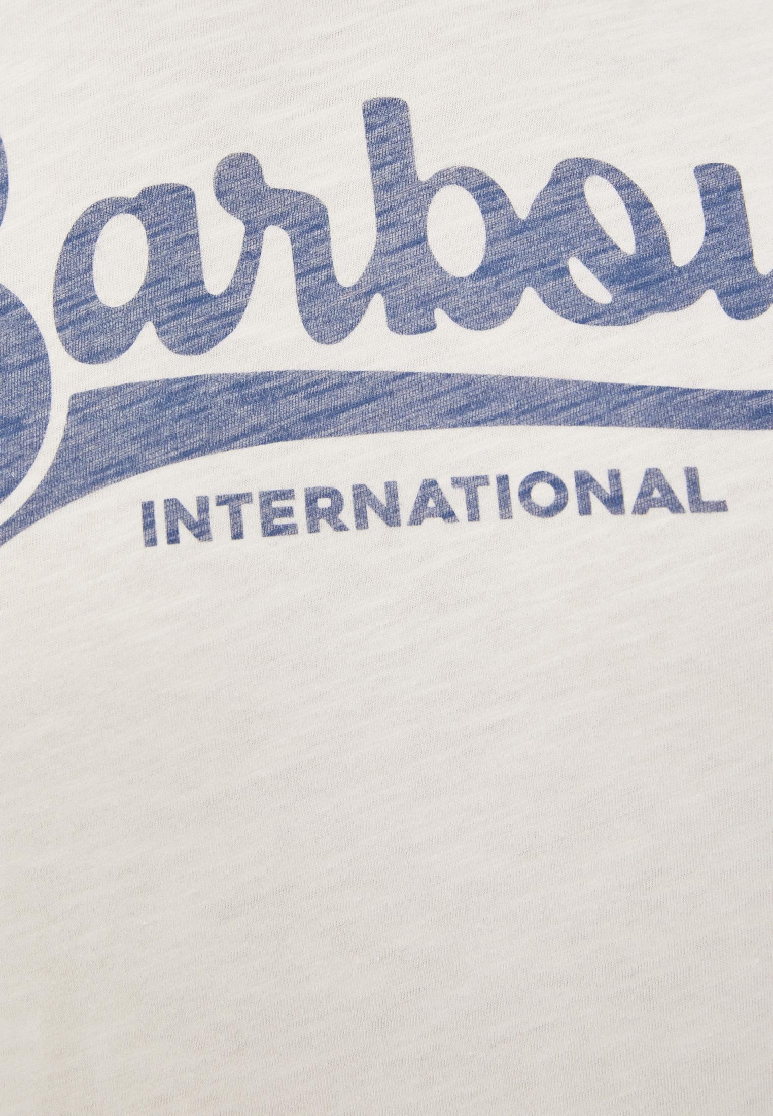 Barbour (Барбур) MTS0816: изображение 3