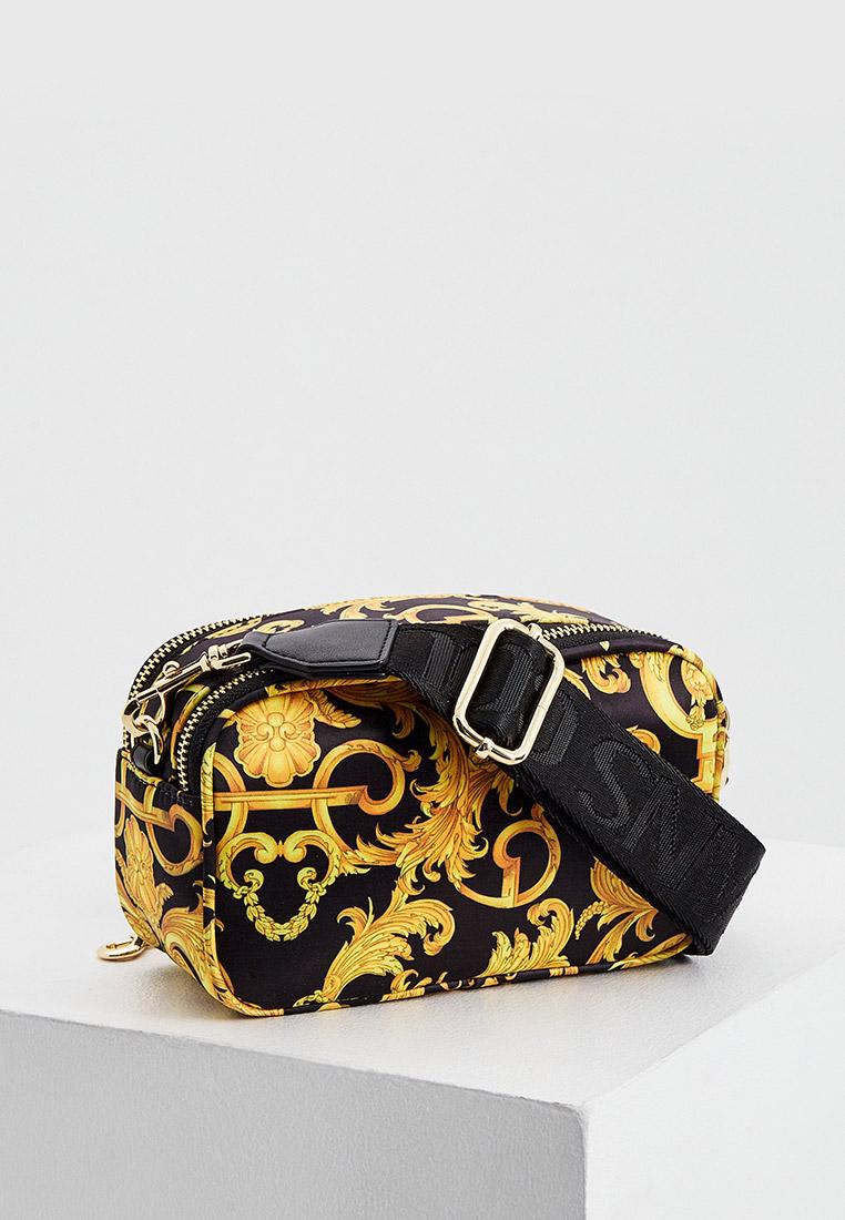 Сумка Versace Jeans Couture E1VWABT1