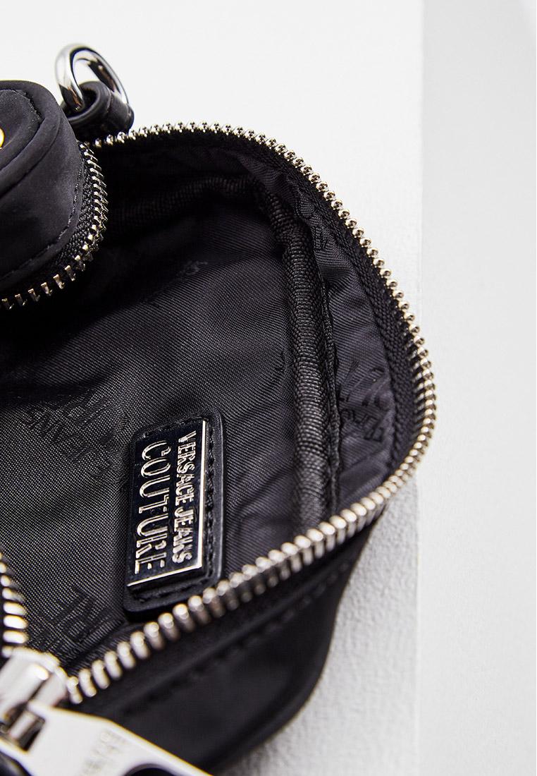 Сумка Versace Jeans Couture E1VWABX2: изображение 5