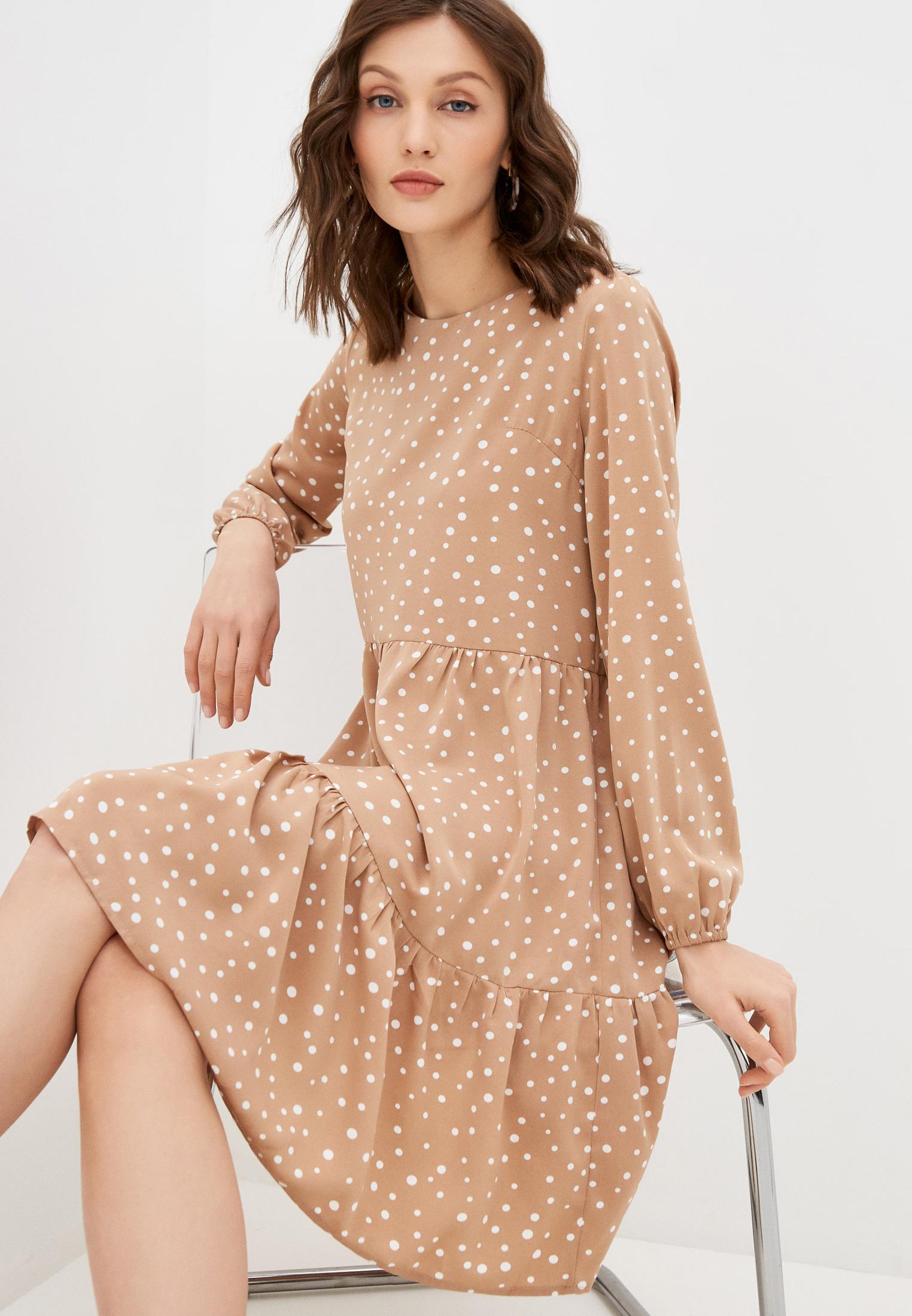 Платье Hey Look 102089