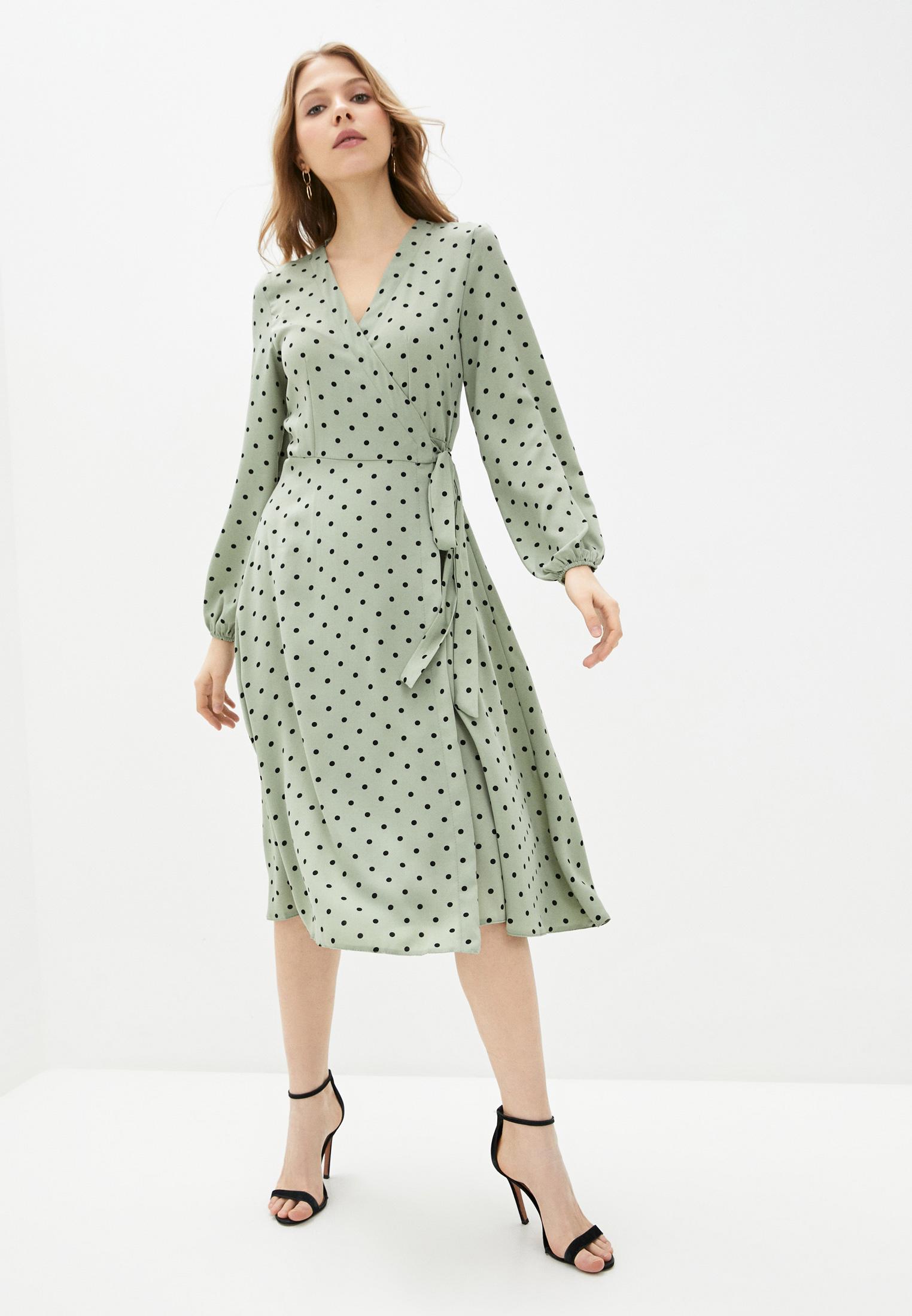Платье Hey Look 102096