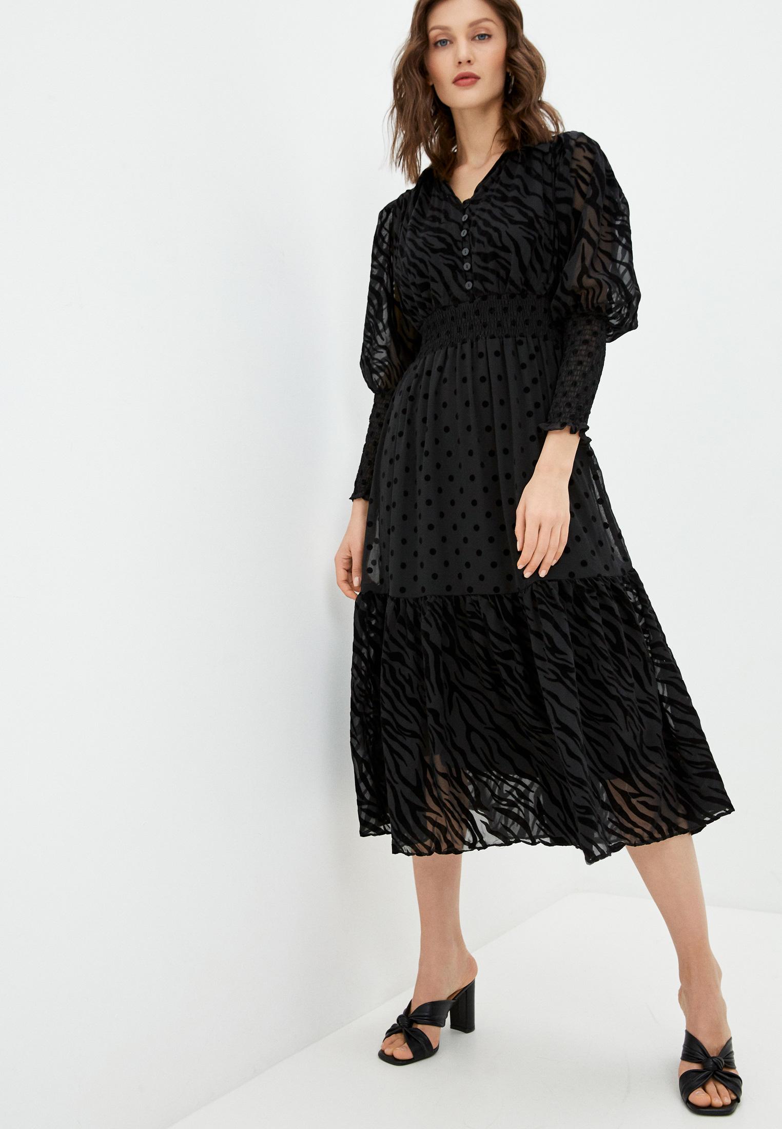 Платье Hey Look 102102