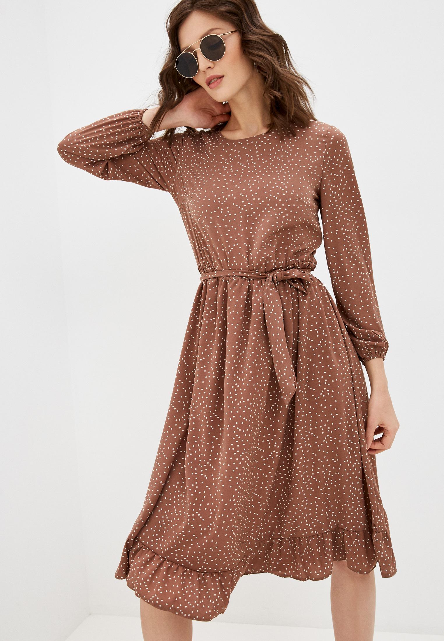 Платье Hey Look 102129