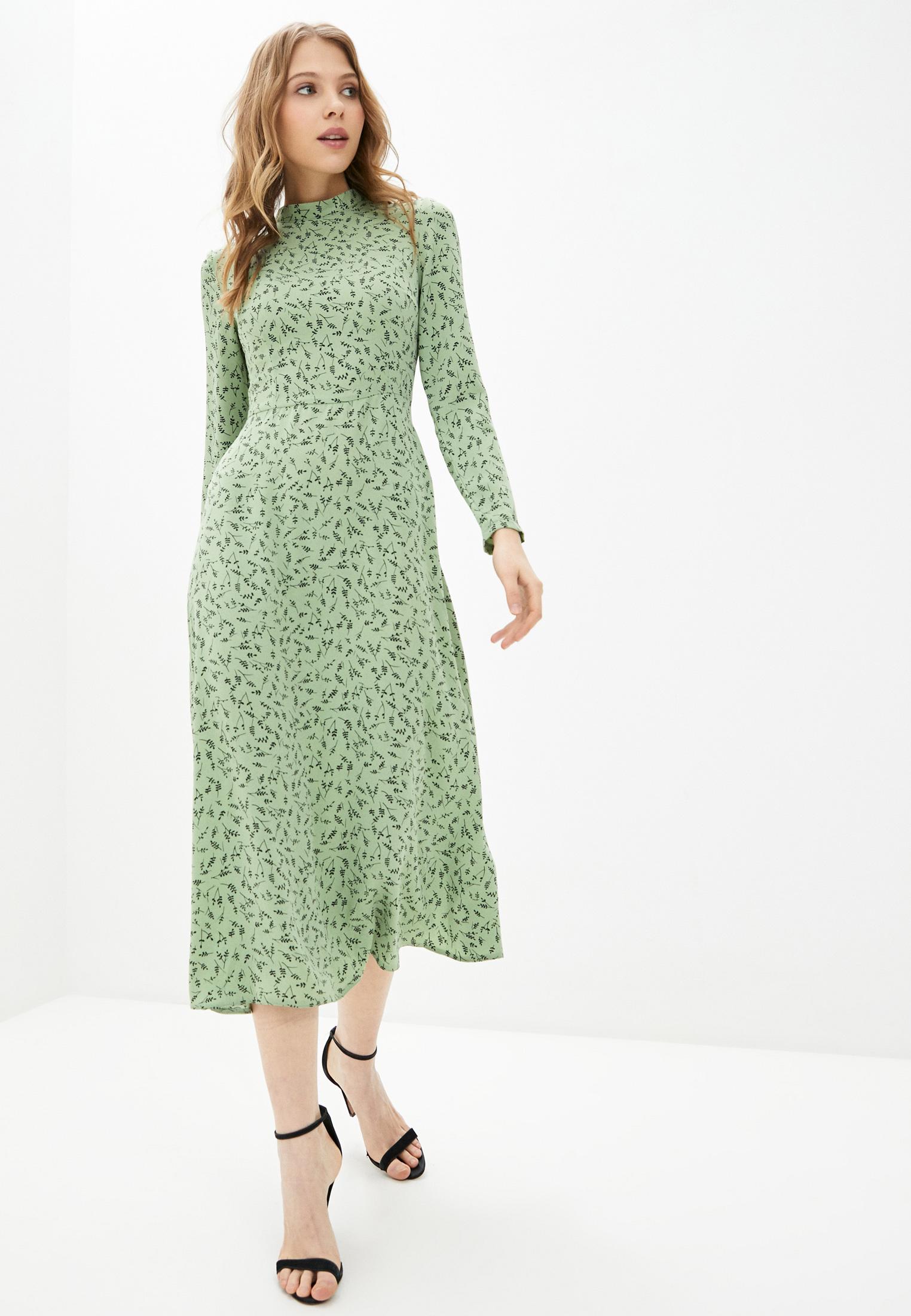 Платье Hey Look 102131