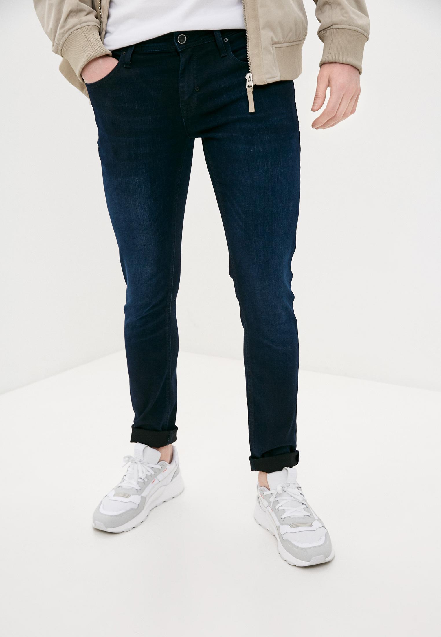 Зауженные джинсы Antony Morato MMDT00241/FA750308/W01352