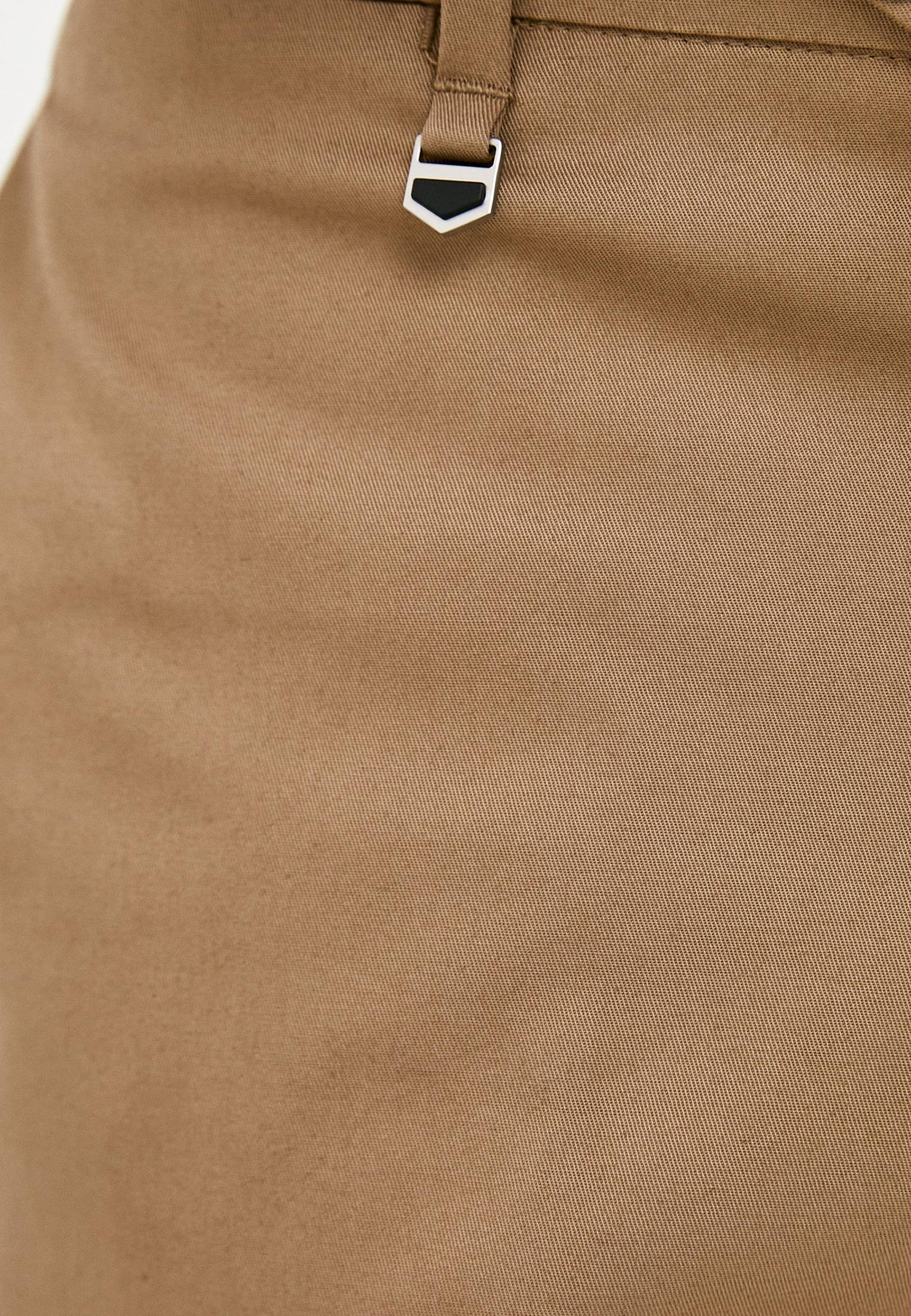Мужские повседневные шорты Antony Morato MMSH00141/FA800142: изображение 4
