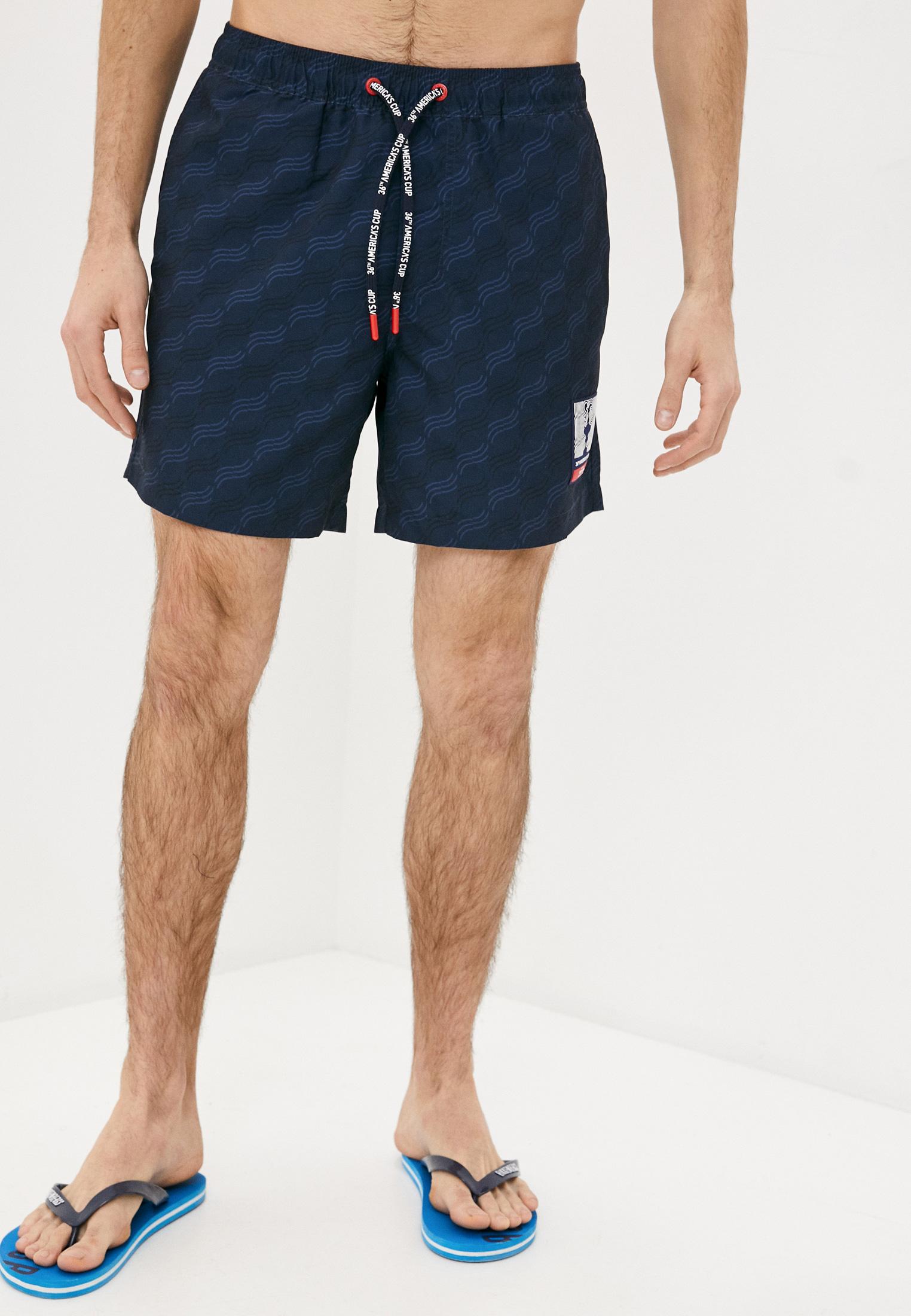 Мужские шорты для плавания North Sails 454300