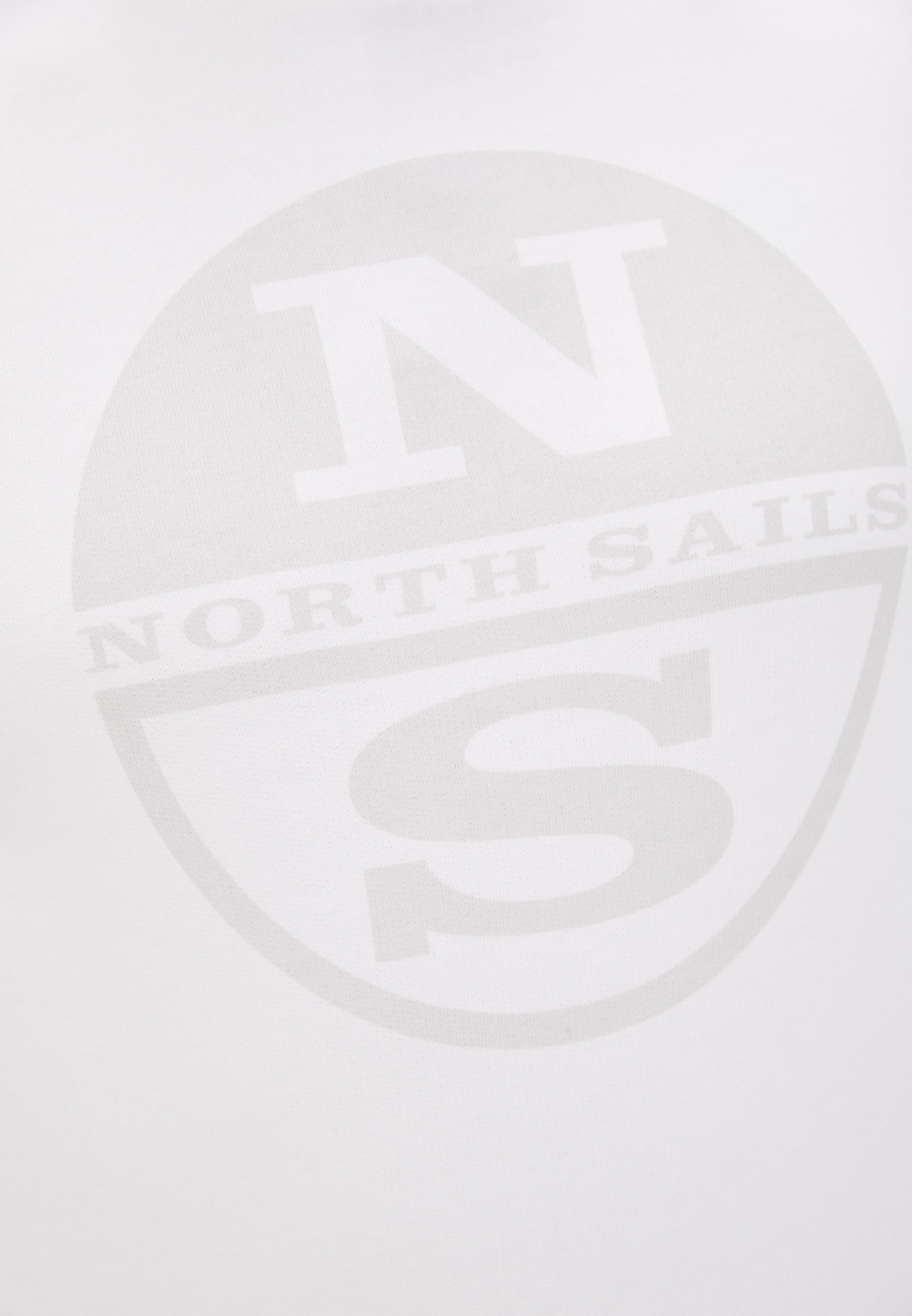 Свитер North Sails 691573: изображение 5