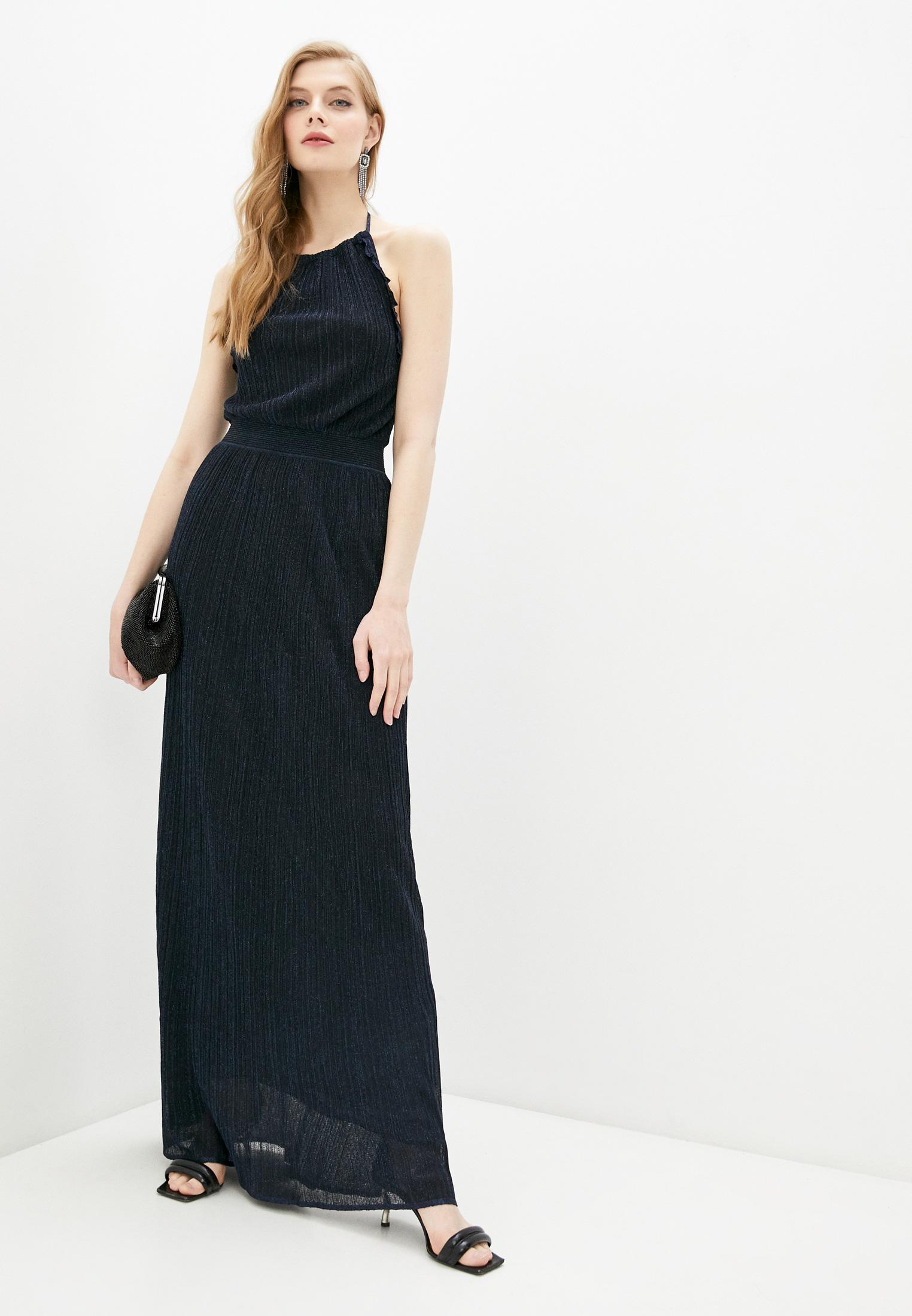 Вечернее / коктейльное платье M Missoni 2DG006252K009C