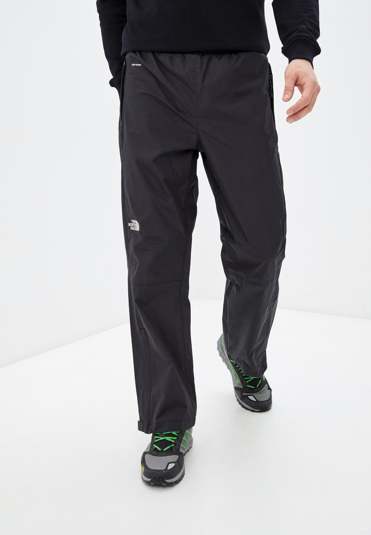 Мужские спортивные брюки The North Face (Норт Фейс) T0AFYU
