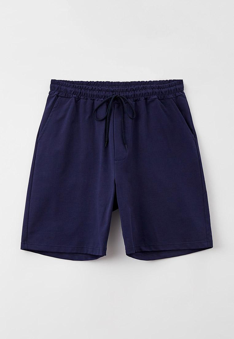 Мужские повседневные шорты Maxfort MAM.31490100