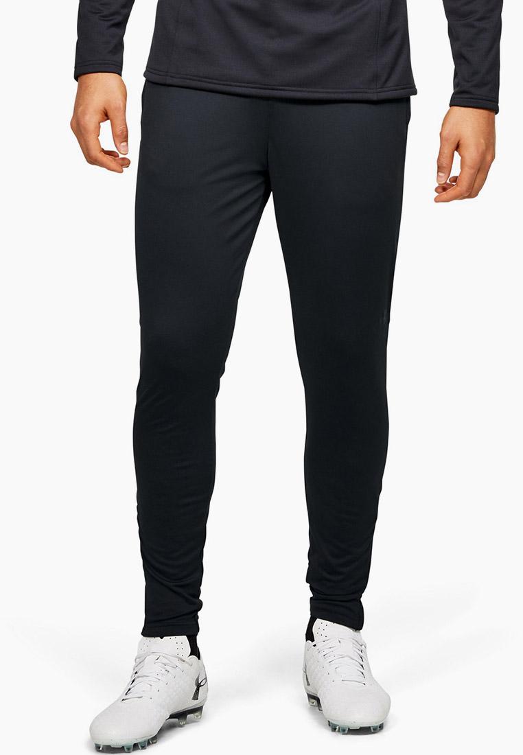 Мужские спортивные брюки Under Armour 1320204