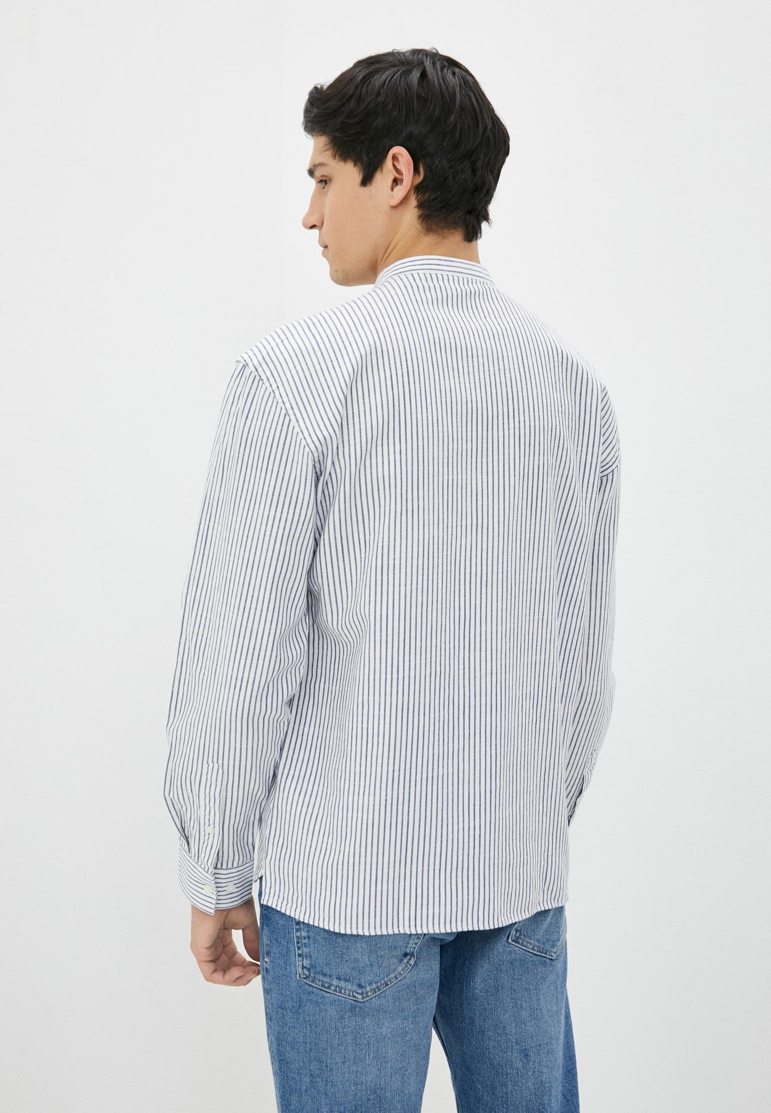 Рубашка с длинным рукавом Casual Friday by Blend 20503861: изображение 3