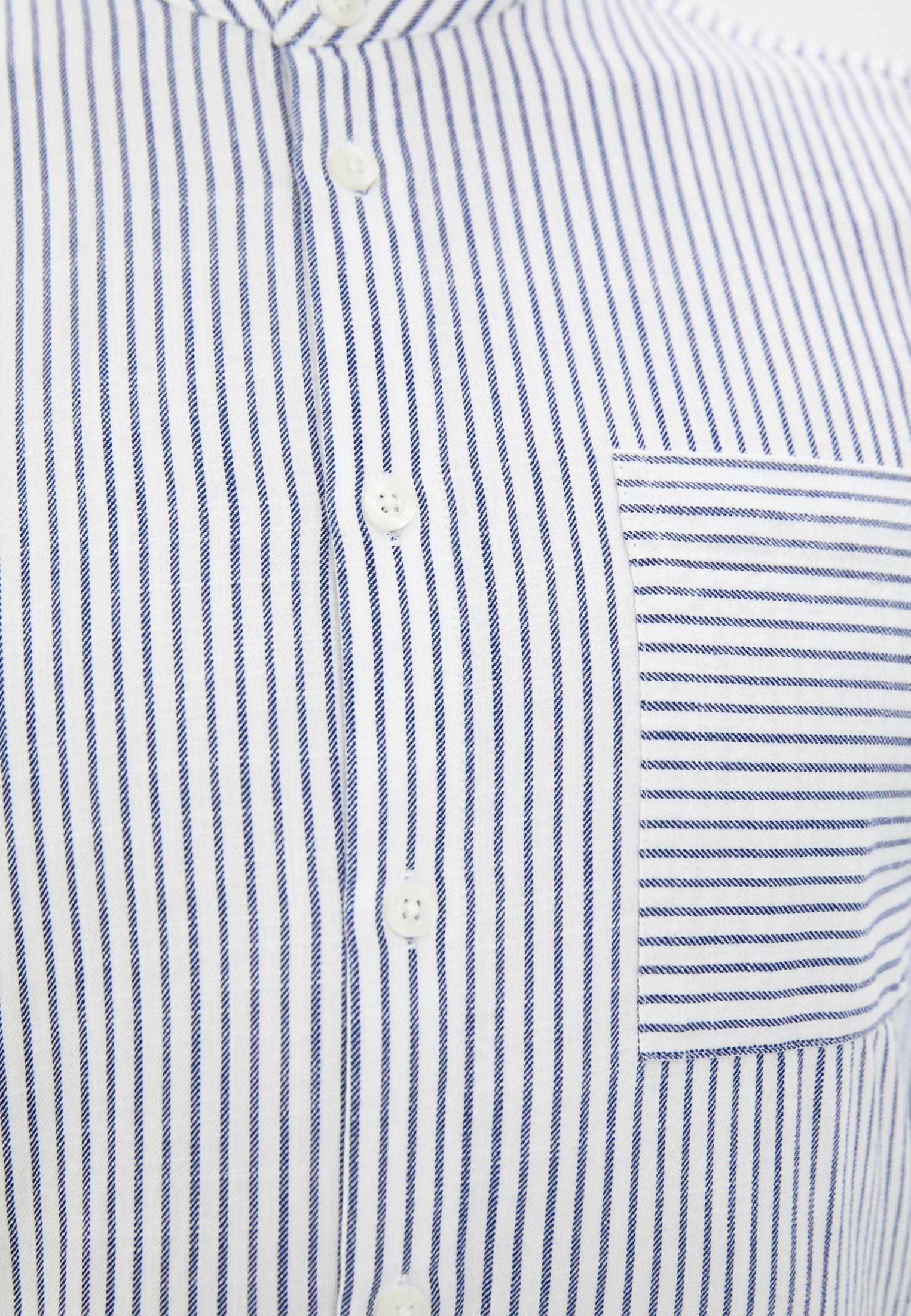 Рубашка с длинным рукавом Casual Friday by Blend 20503861: изображение 4
