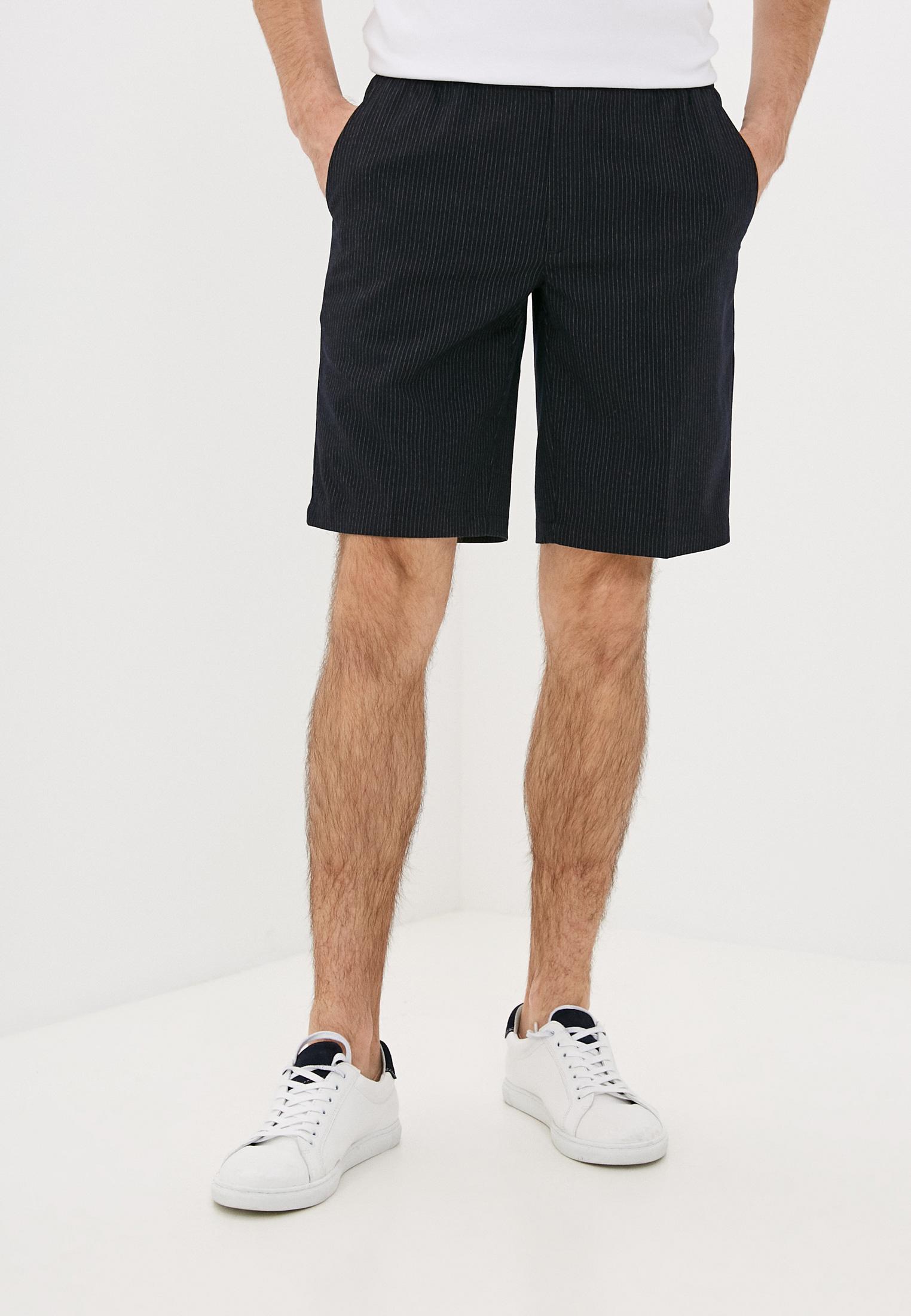 Мужские повседневные шорты Casual Friday by Blend 20503908