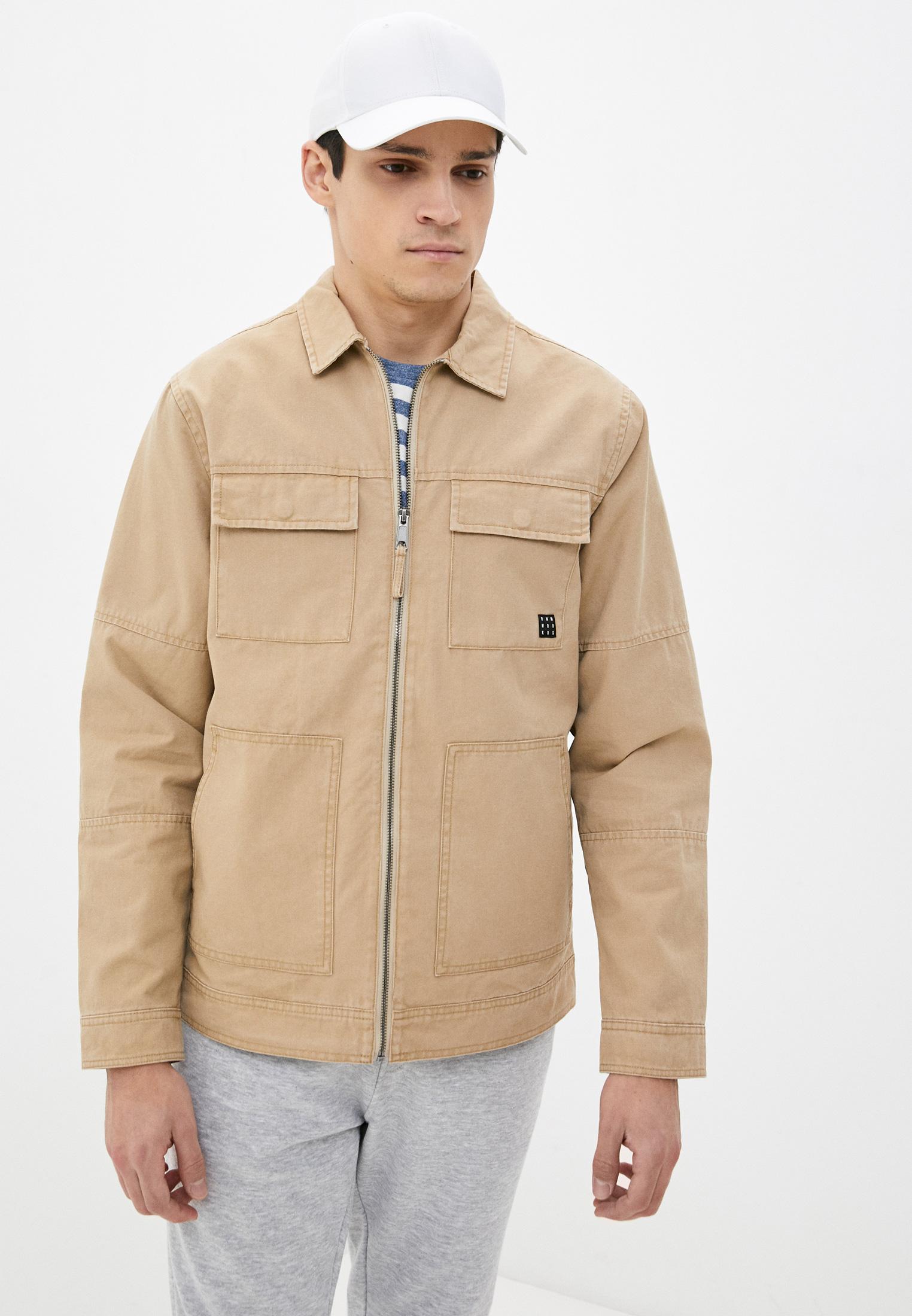 Ветровка Blend (Бленд) Куртка Blend