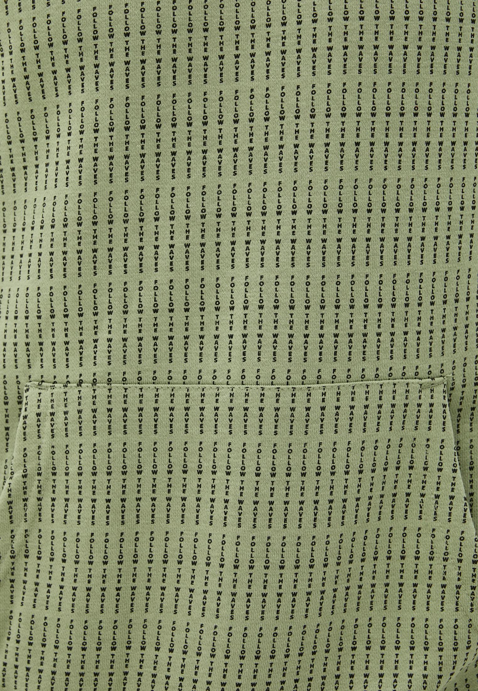 Мужские худи Blend (Бленд) 20712129: изображение 4