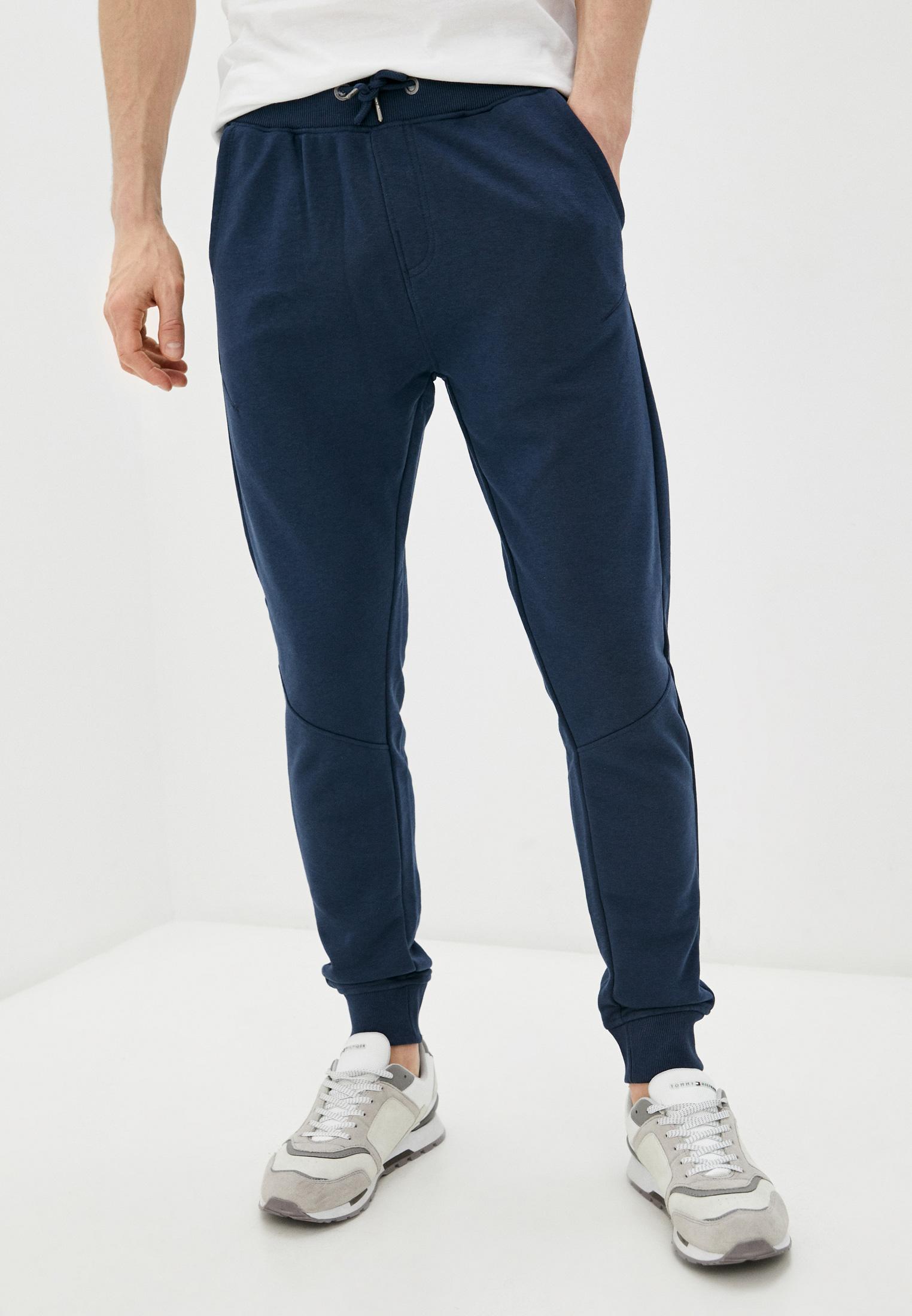 Мужские спортивные брюки Blend (Бленд) 20712146