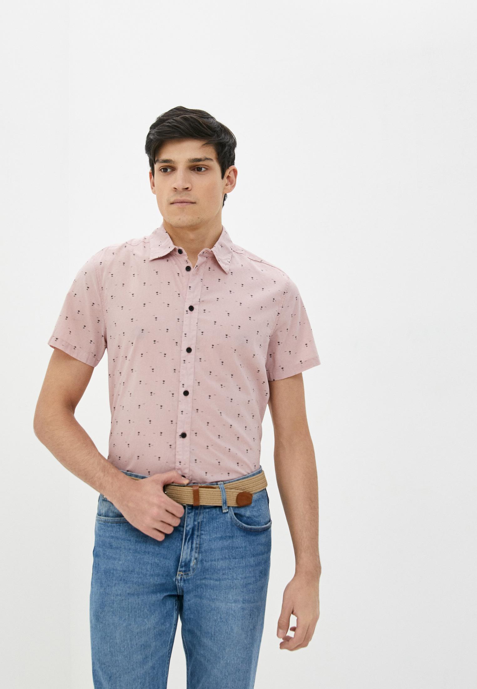 Рубашка с длинным рукавом Blend (Бленд) 20712843