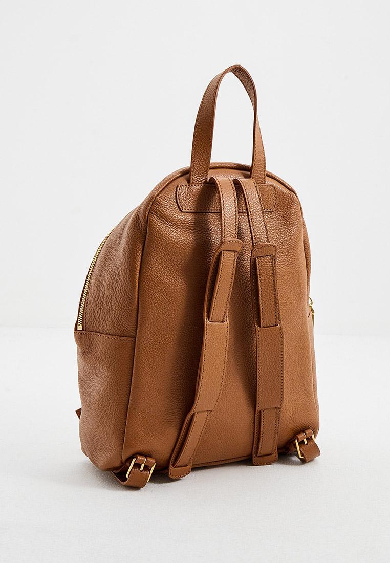 Городской рюкзак Coccinelle E1 HL5 14 01 01: изображение 2
