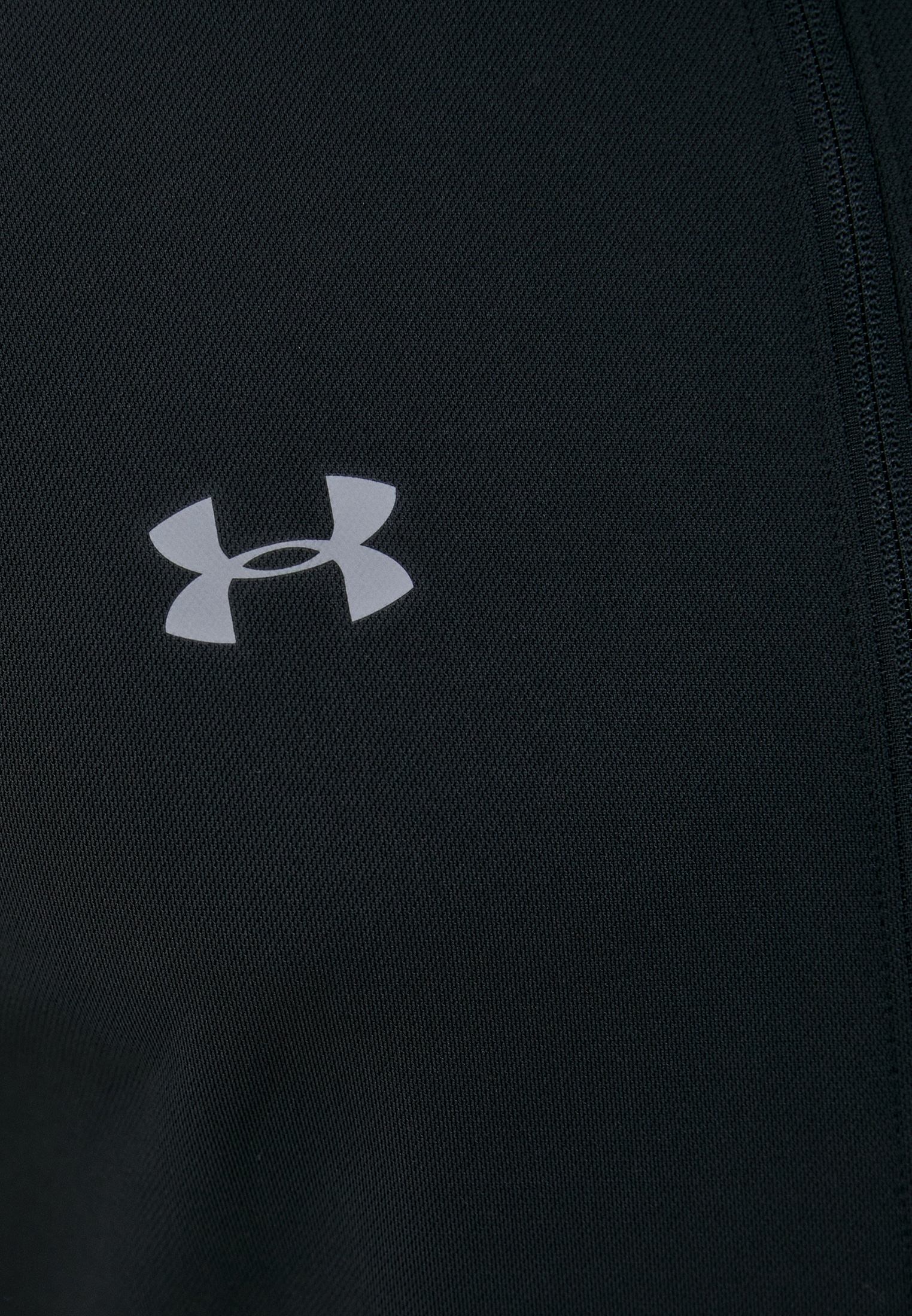Спортивный костюм Under Armour 1299934: изображение 4