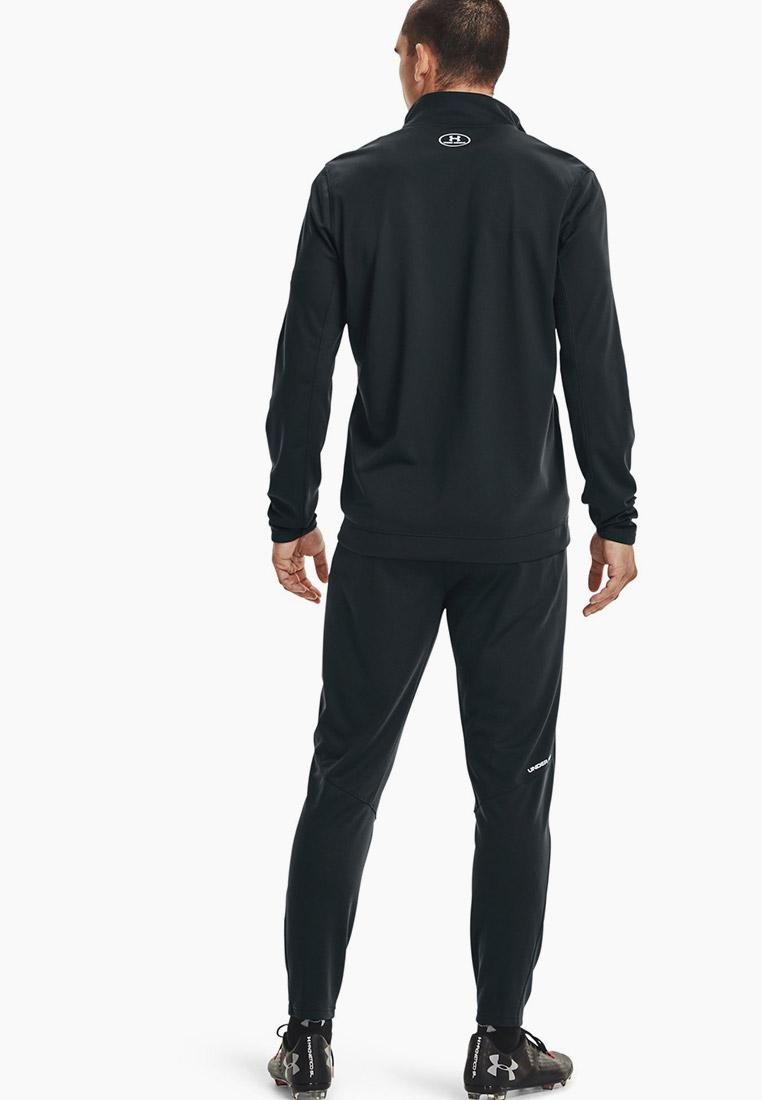 Спортивный костюм Under Armour 1299934: изображение 8