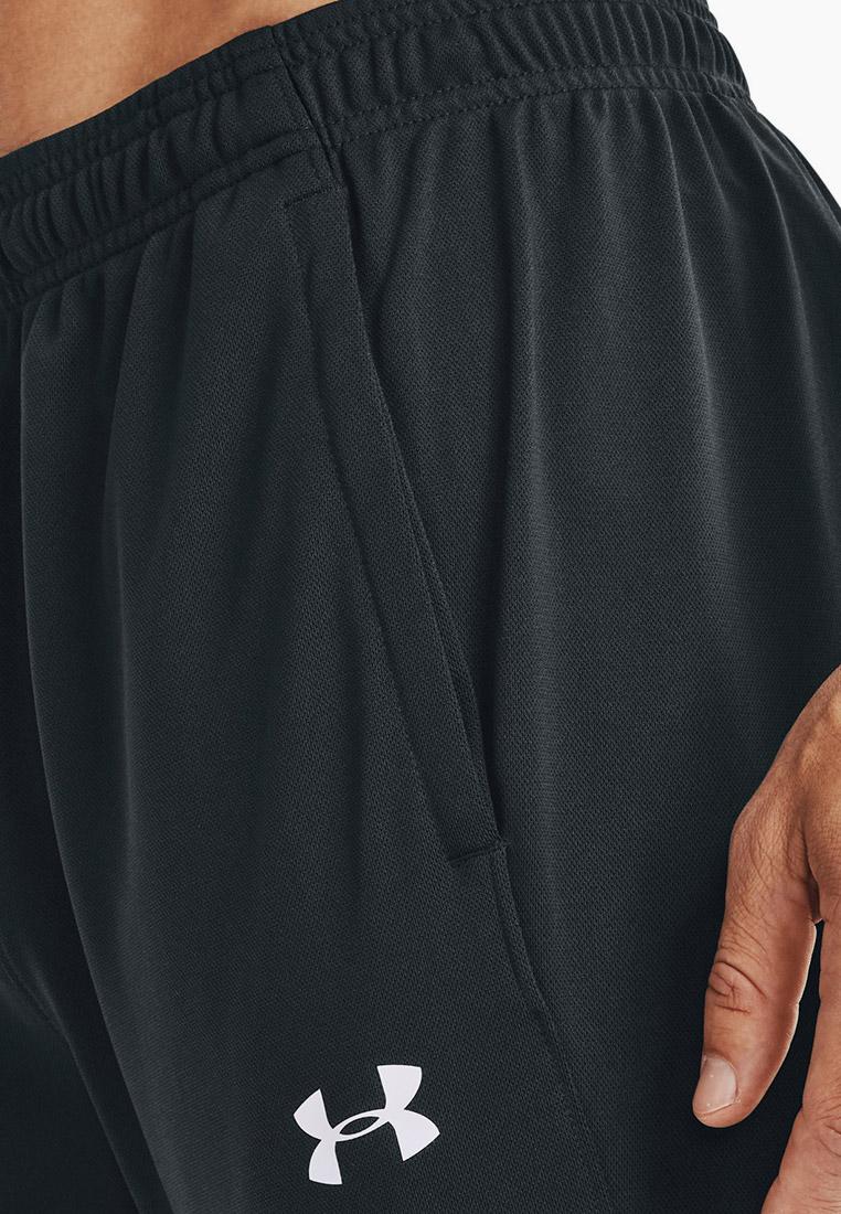 Спортивный костюм Under Armour 1299934: изображение 9