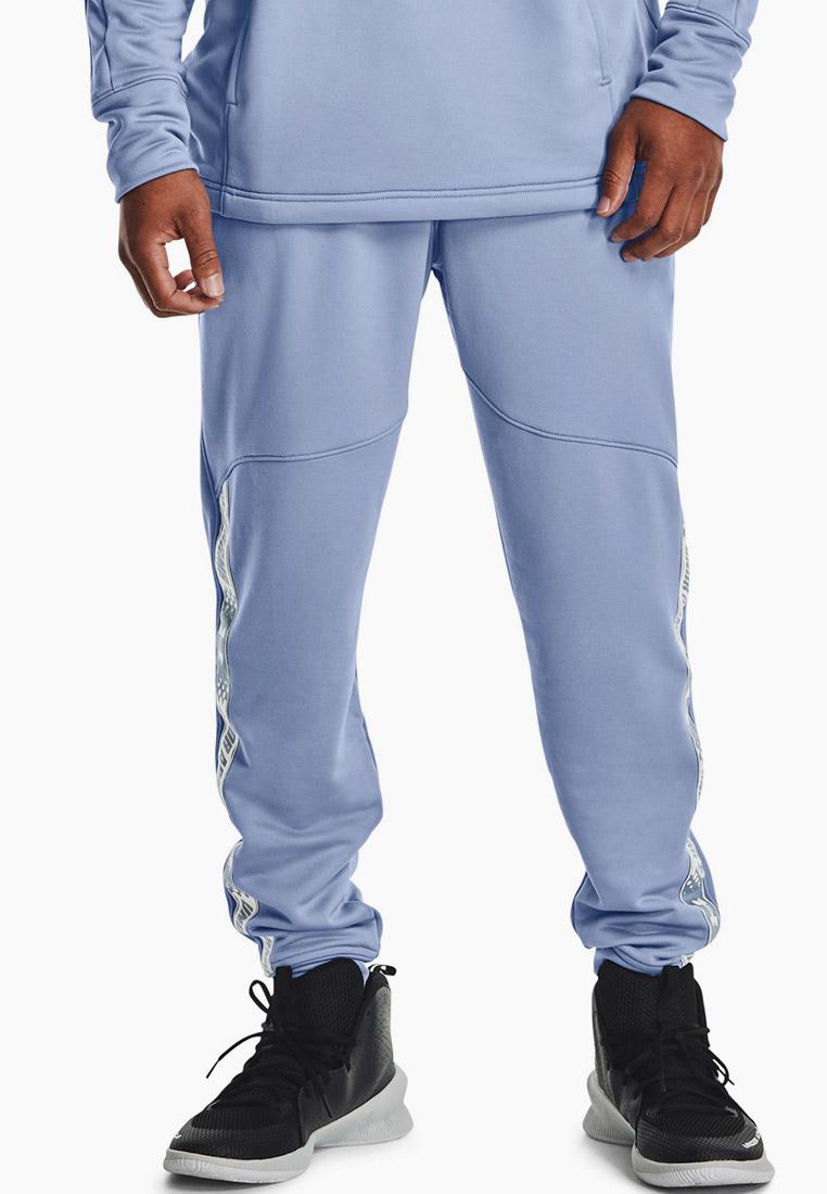 Мужские брюки Under Armour 1361917