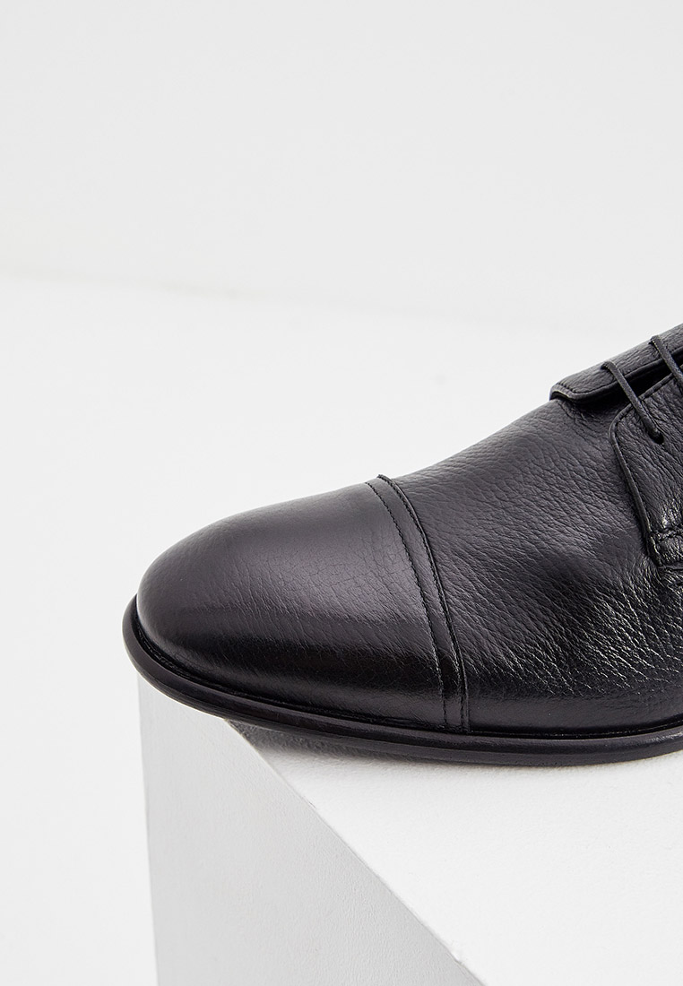 Мужские туфли Baldinini (Балдинини) 197004XANTK000000XXX: изображение 2