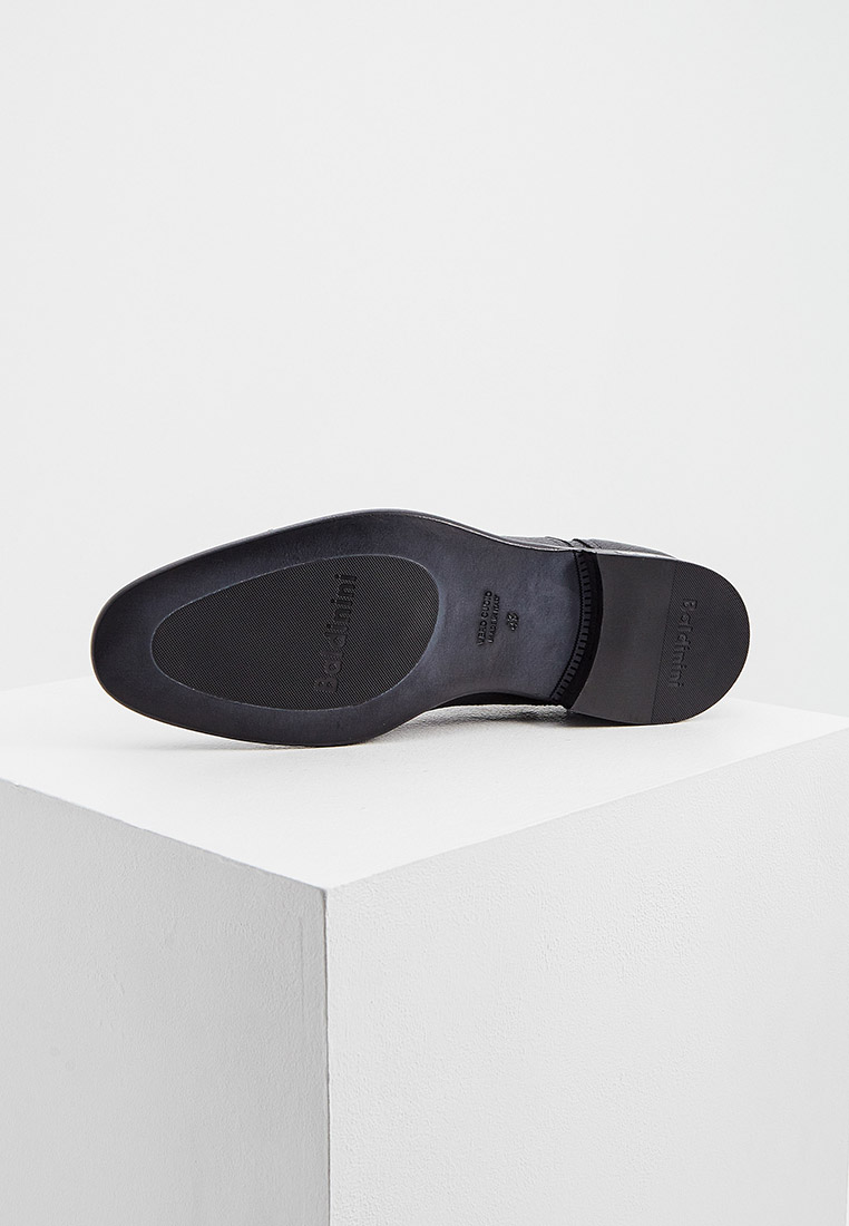 Мужские туфли Baldinini (Балдинини) 197004XANTK000000XXX: изображение 4